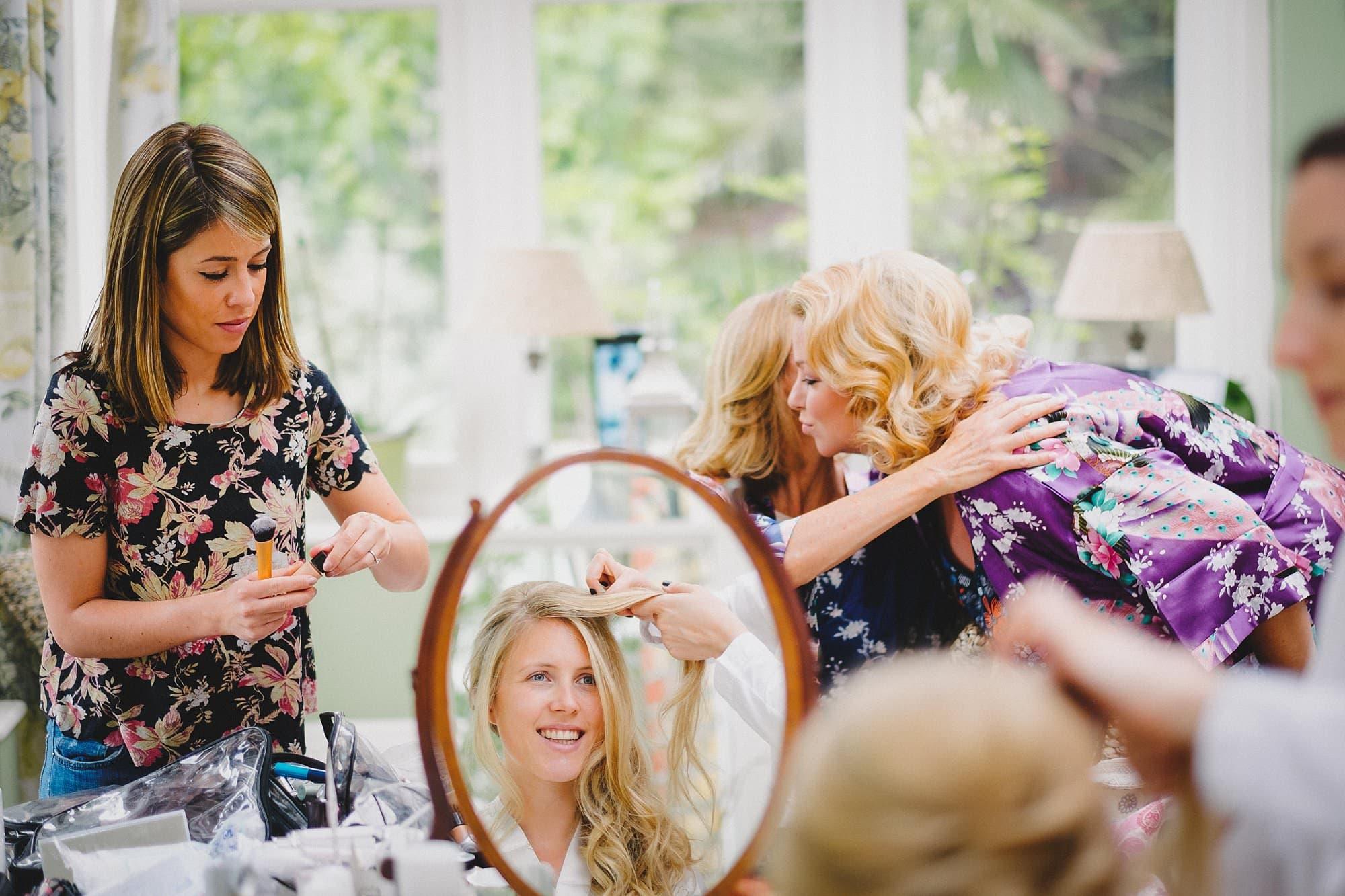 fulham palace wedding photographer 001 - Rosanna & Duncan's Fulham Palace Wedding