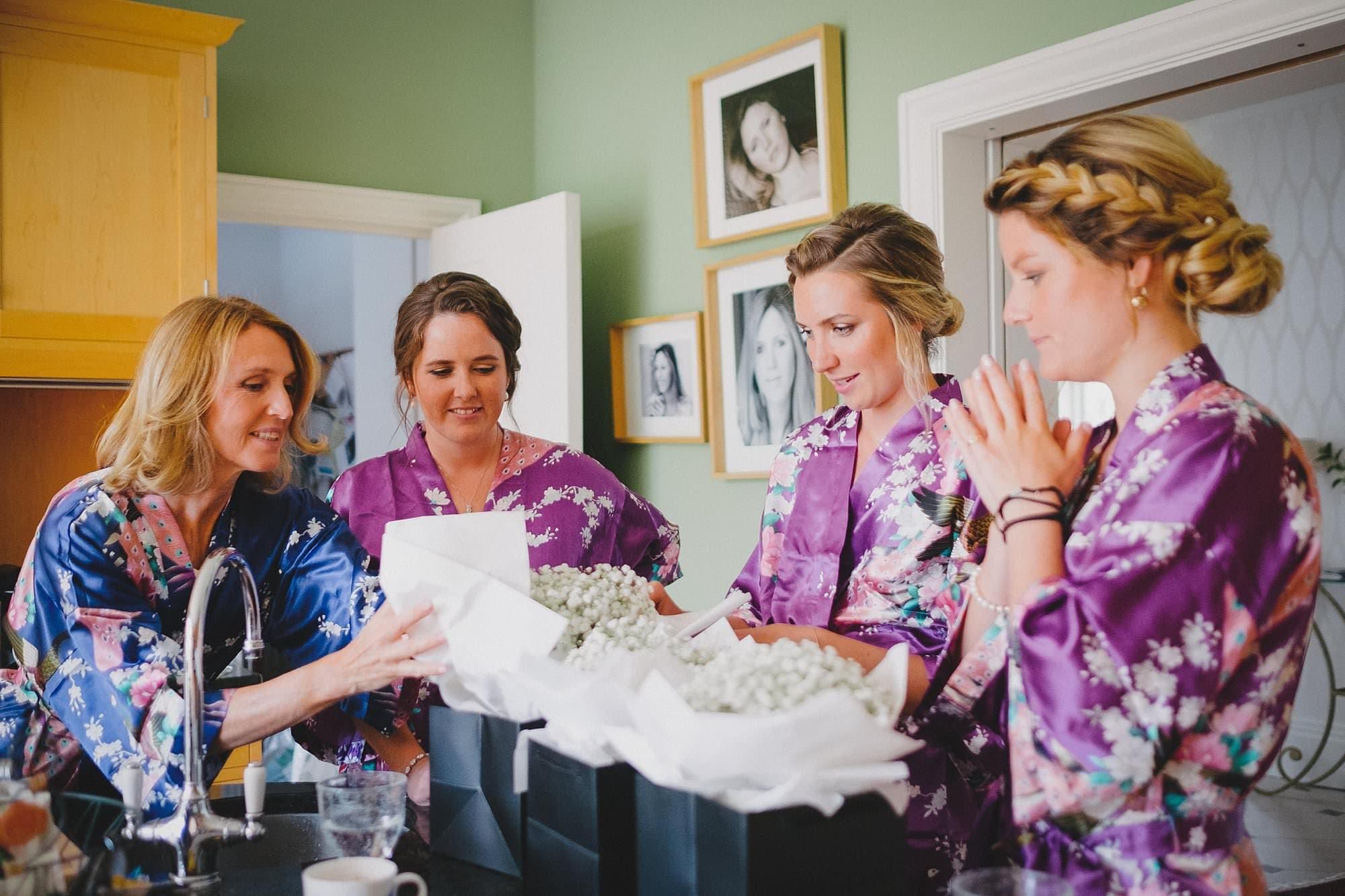 fulham palace wedding photographer 014 - Rosanna & Duncan's Fulham Palace Wedding