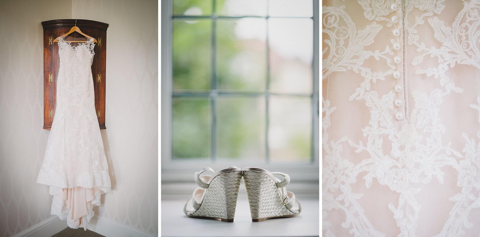 fulham palace wedding photographer 019 - Rosanna & Duncan's Fulham Palace Wedding
