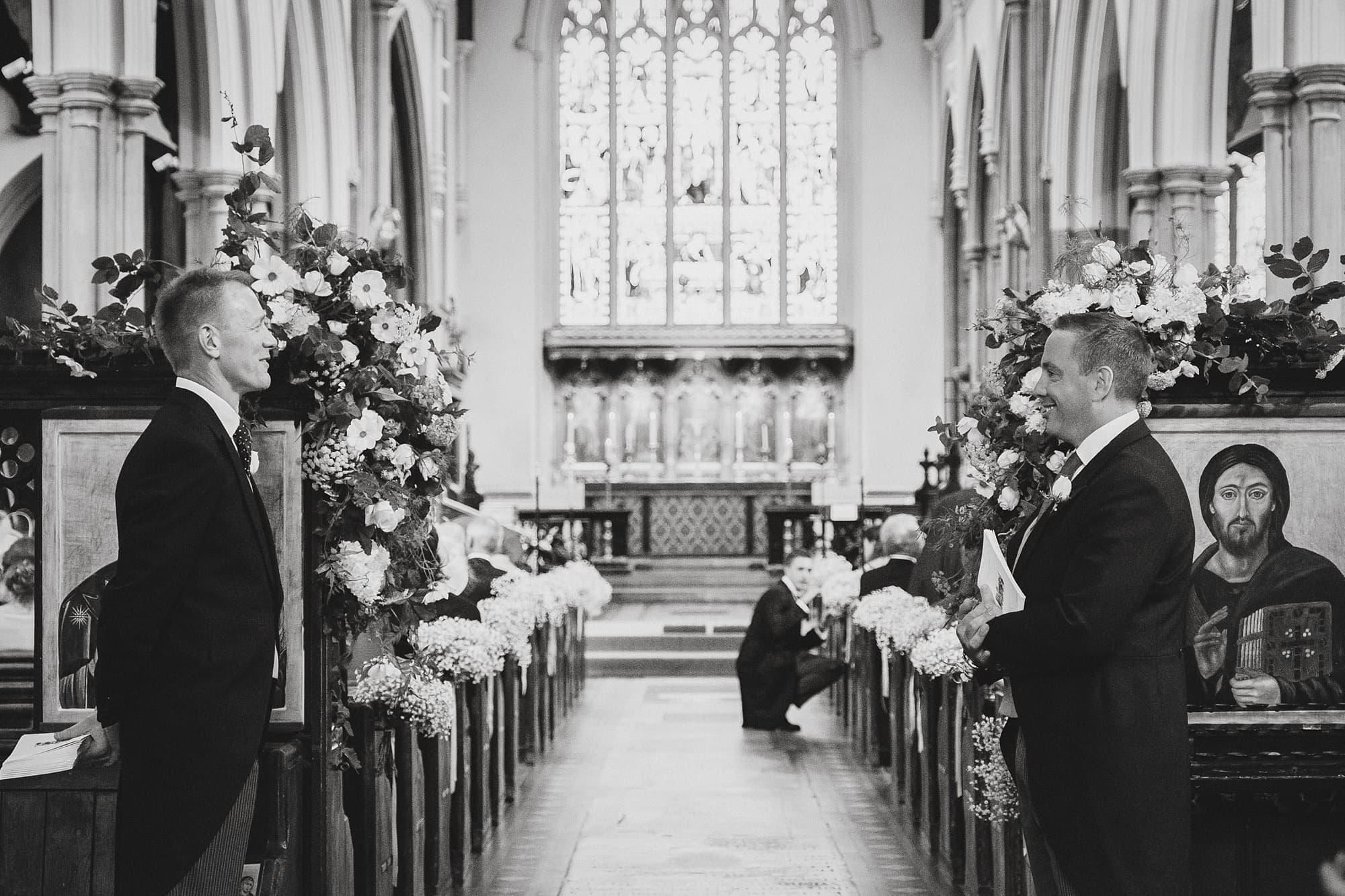 fulham palace wedding photographer 024 - Rosanna & Duncan's Fulham Palace Wedding