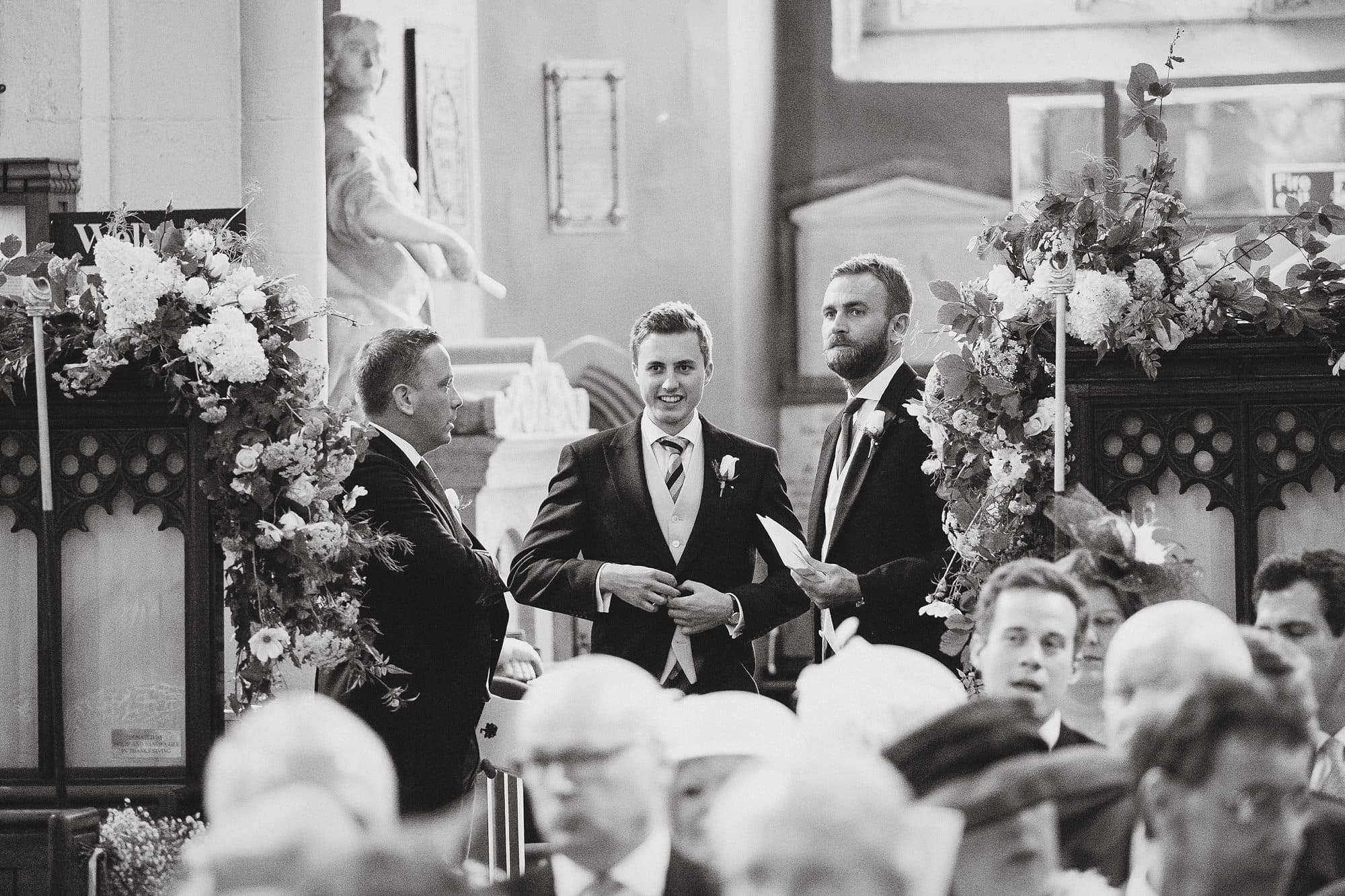 fulham palace wedding photographer 025 - Rosanna & Duncan's Fulham Palace Wedding