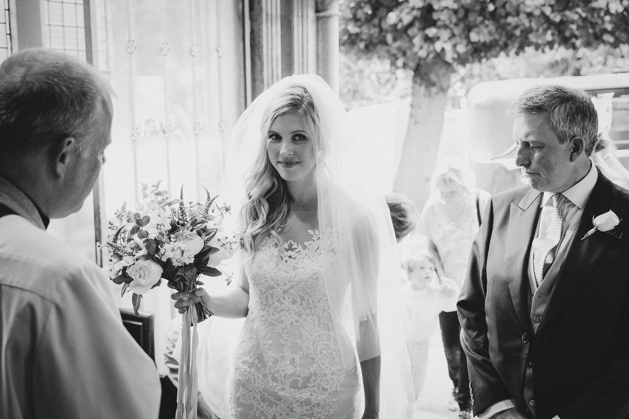 fulham palace wedding photographer 029 - Rosanna & Duncan's Fulham Palace Wedding