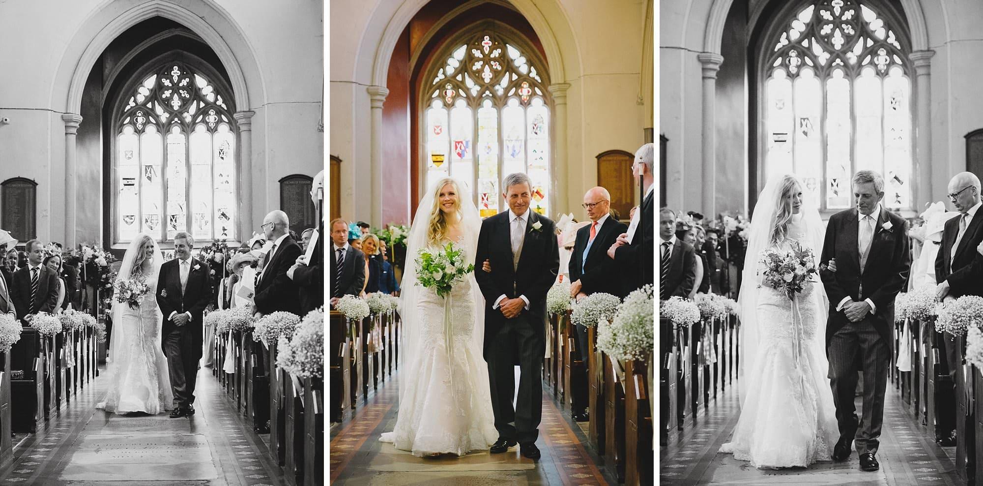 fulham palace wedding photographer 030 - Rosanna & Duncan's Fulham Palace Wedding