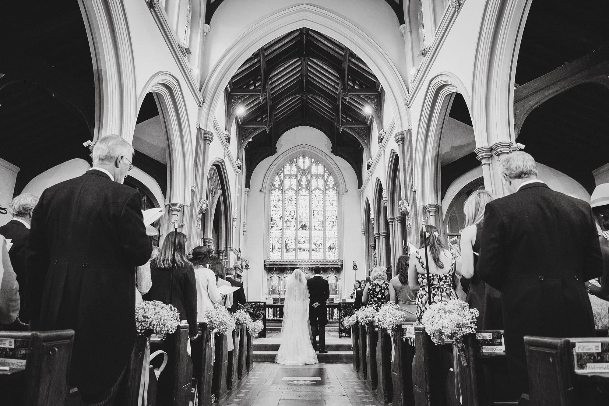 fulham palace wedding photographer 031 - Rosanna & Duncan's Fulham Palace Wedding