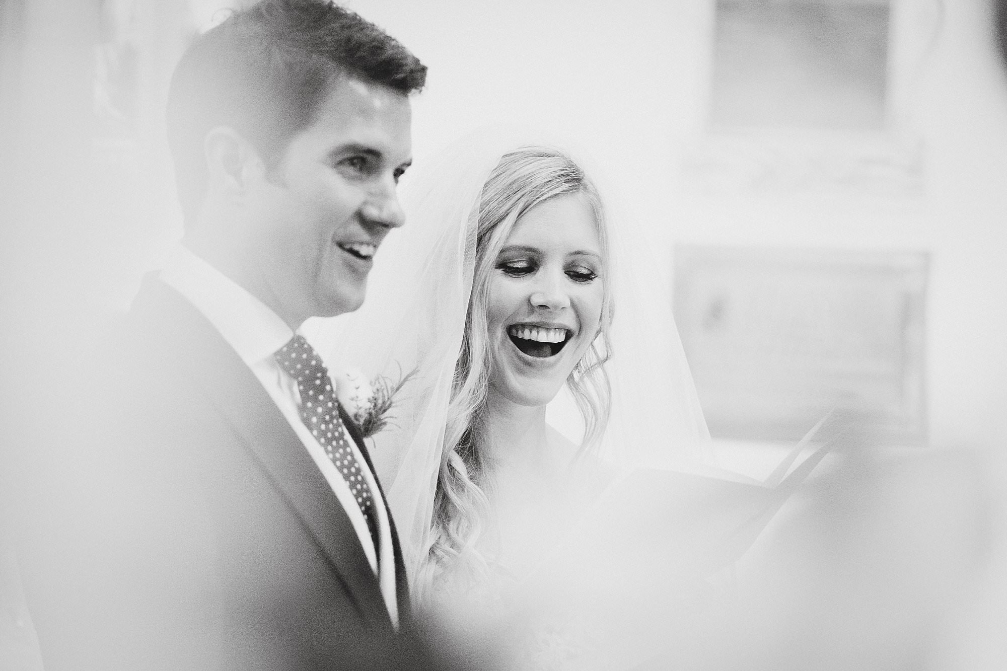 fulham palace wedding photographer 033 - Rosanna & Duncan's Fulham Palace Wedding