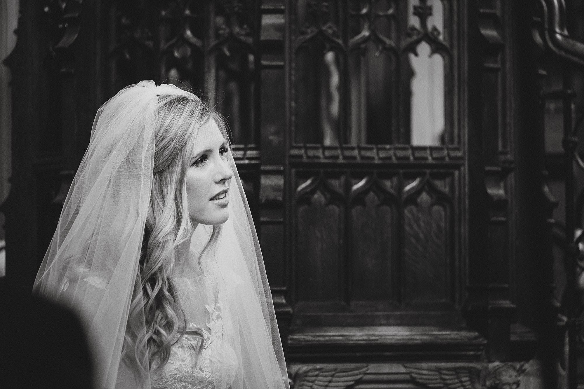 fulham palace wedding photographer 034 - Rosanna & Duncan's Fulham Palace Wedding