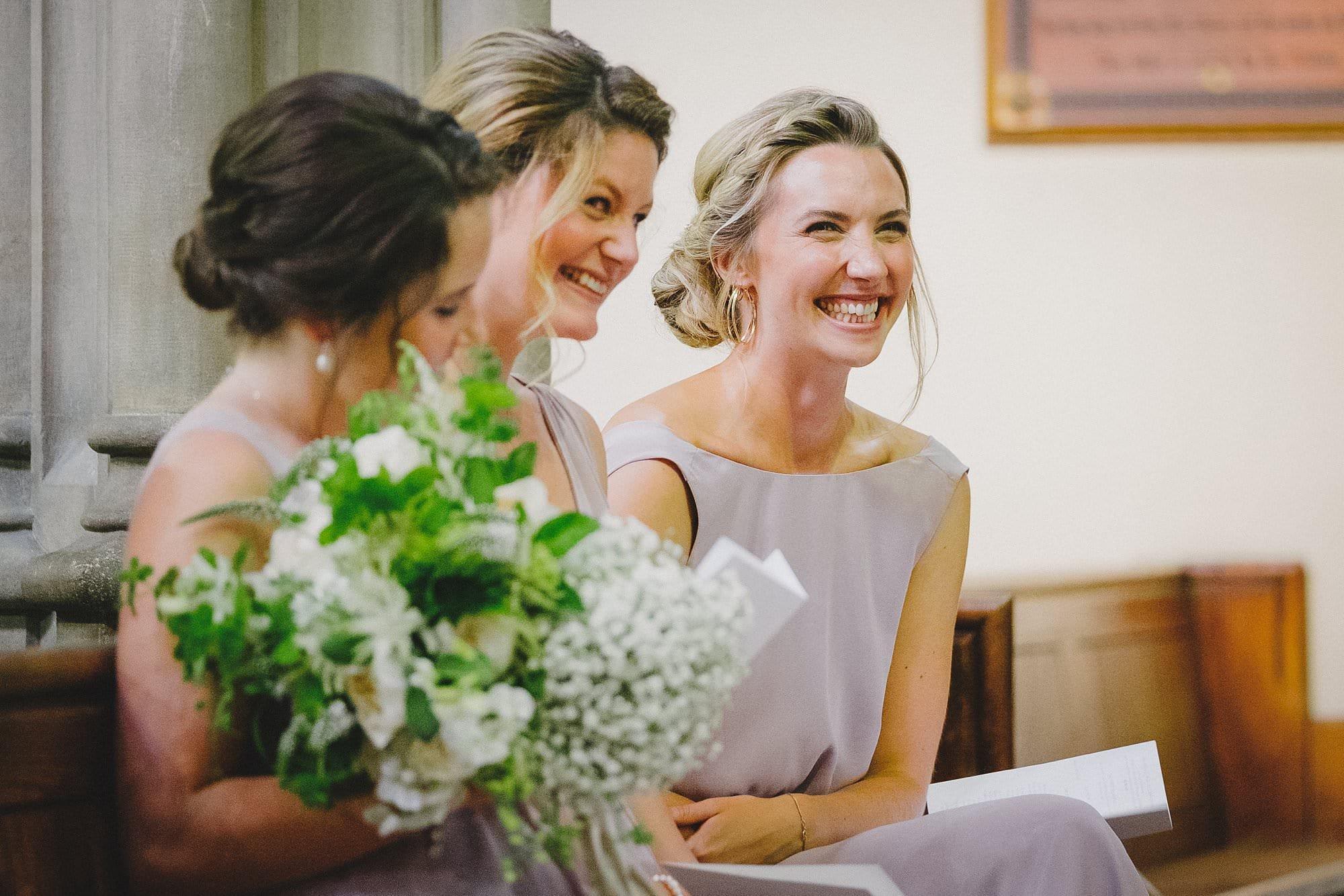fulham palace wedding photographer 036 - Rosanna & Duncan's Fulham Palace Wedding