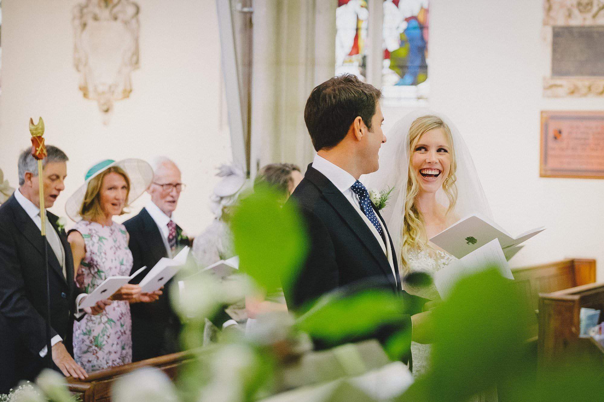 fulham palace wedding photographer 037 - Rosanna & Duncan's Fulham Palace Wedding