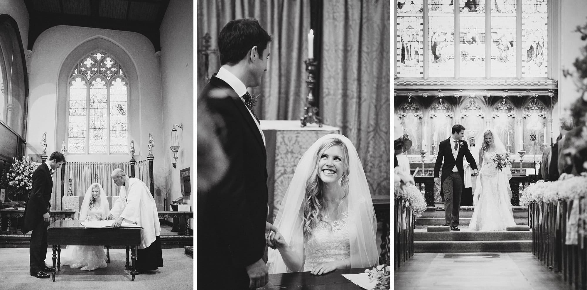 fulham palace wedding photographer 038 - Rosanna & Duncan's Fulham Palace Wedding