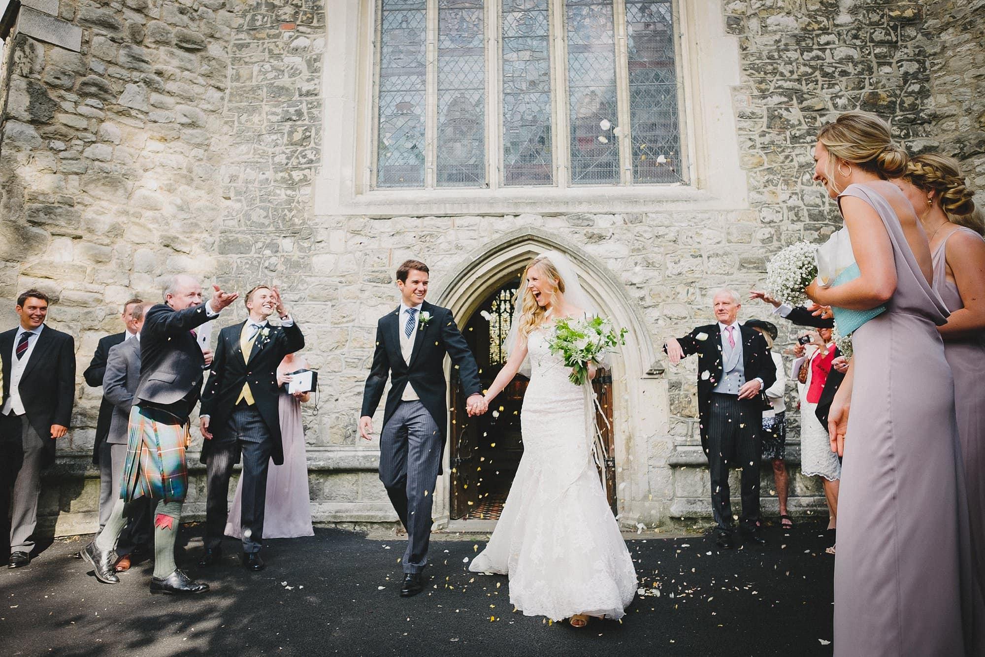 fulham palace wedding photographer 040 - Rosanna & Duncan's Fulham Palace Wedding