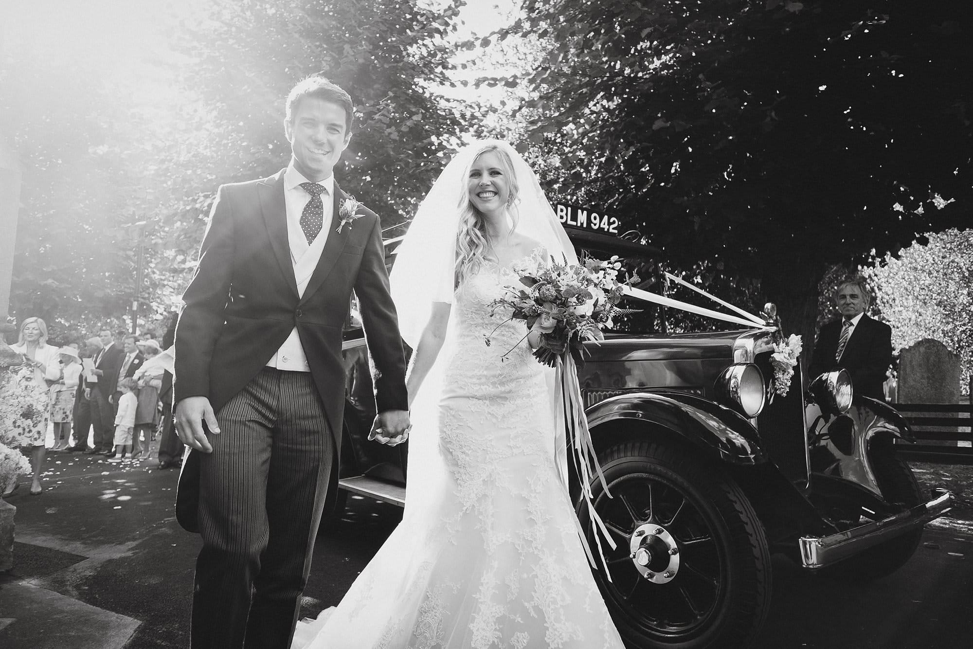 fulham palace wedding photographer 041 - Rosanna & Duncan's Fulham Palace Wedding