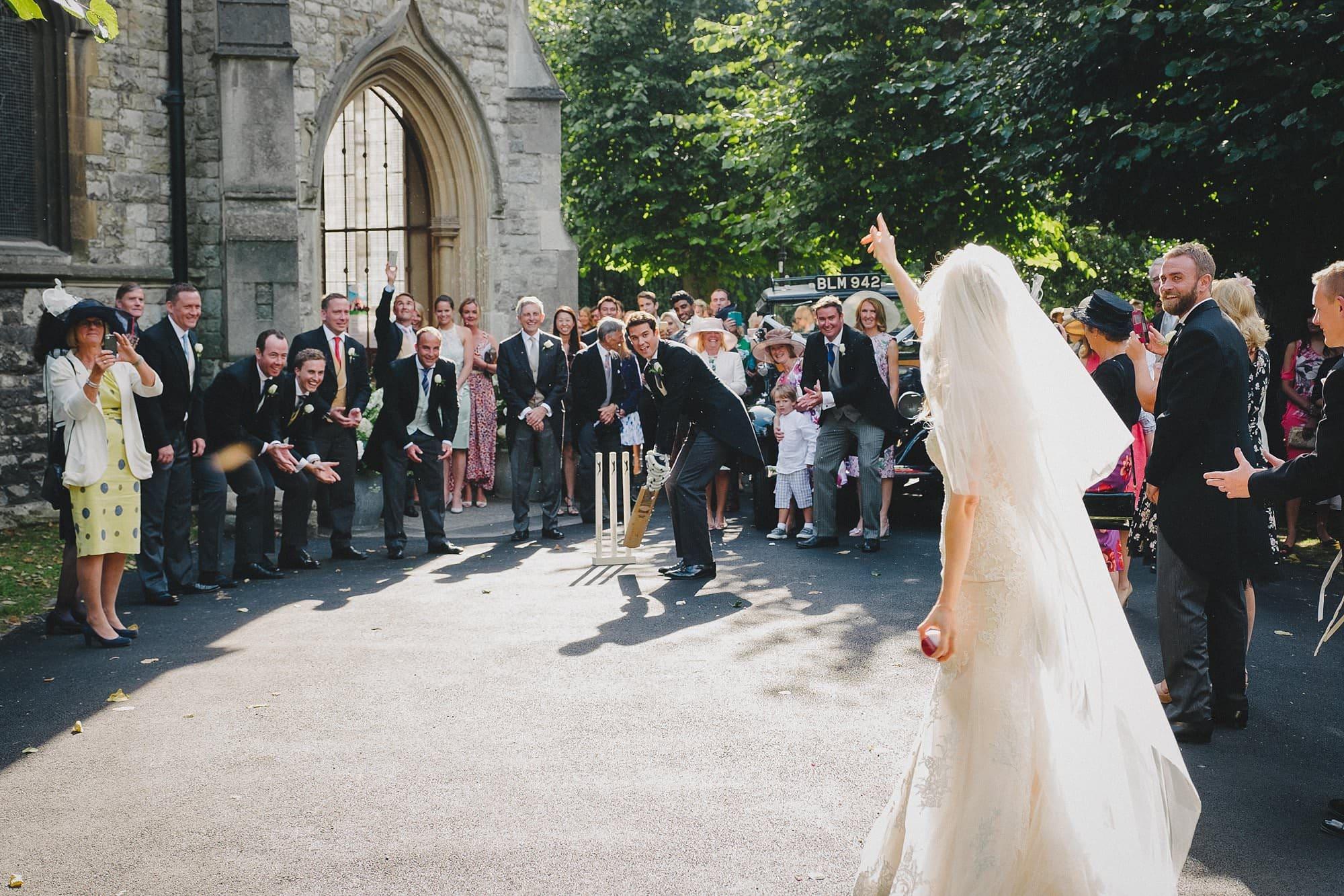 fulham palace wedding photographer 042 - Rosanna & Duncan's Fulham Palace Wedding
