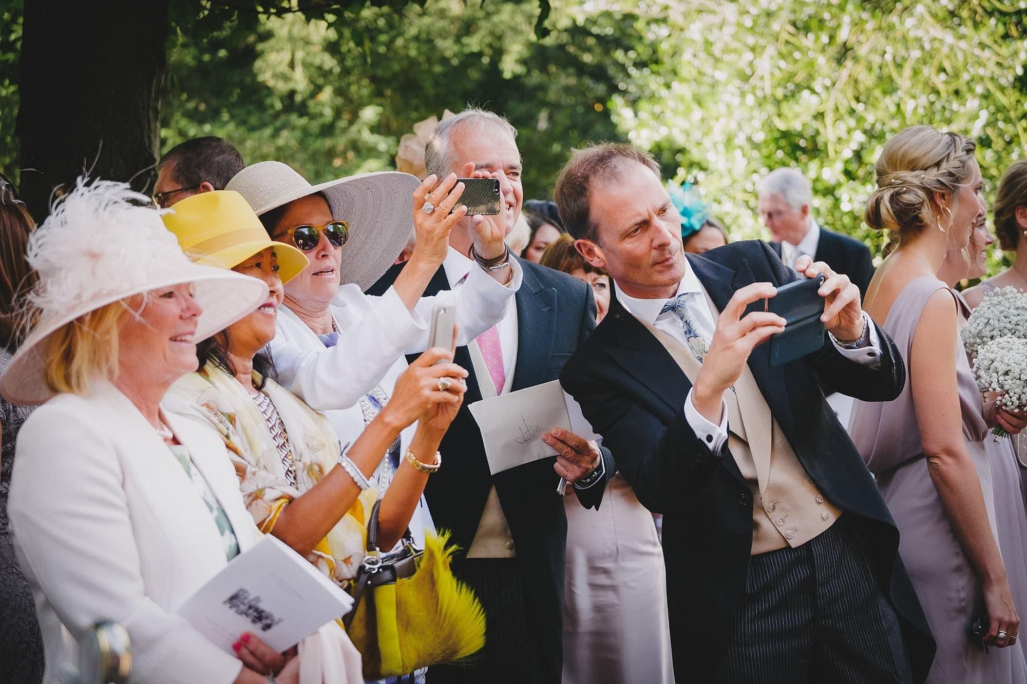 fulham palace wedding photographer 043 - Rosanna & Duncan's Fulham Palace Wedding