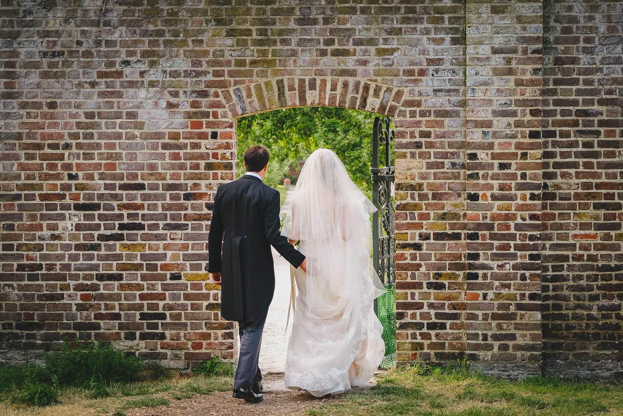 fulham palace wedding photographer 046 - Rosanna & Duncan's Fulham Palace Wedding