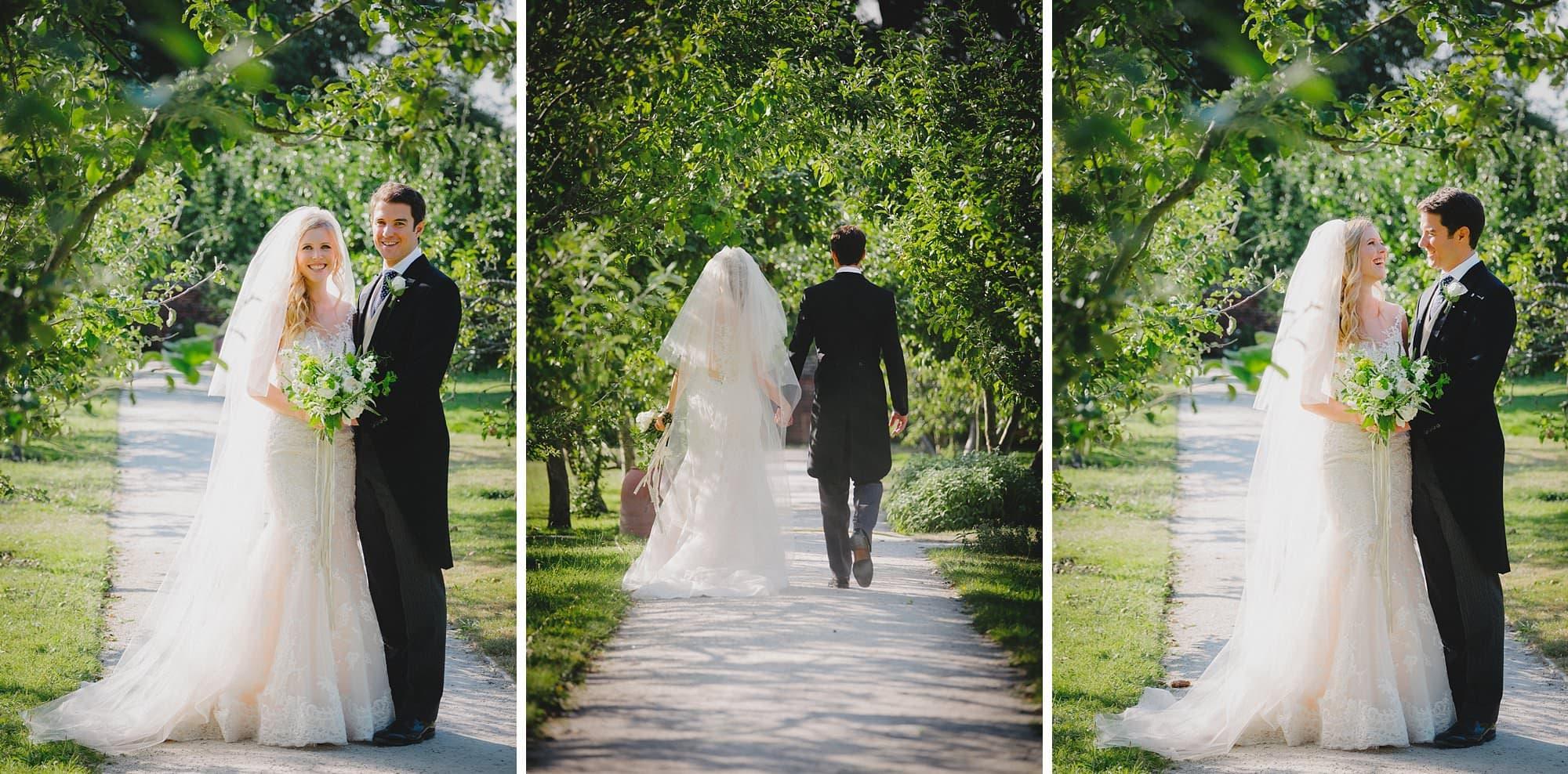 fulham palace wedding photographer 047 - Rosanna & Duncan's Fulham Palace Wedding