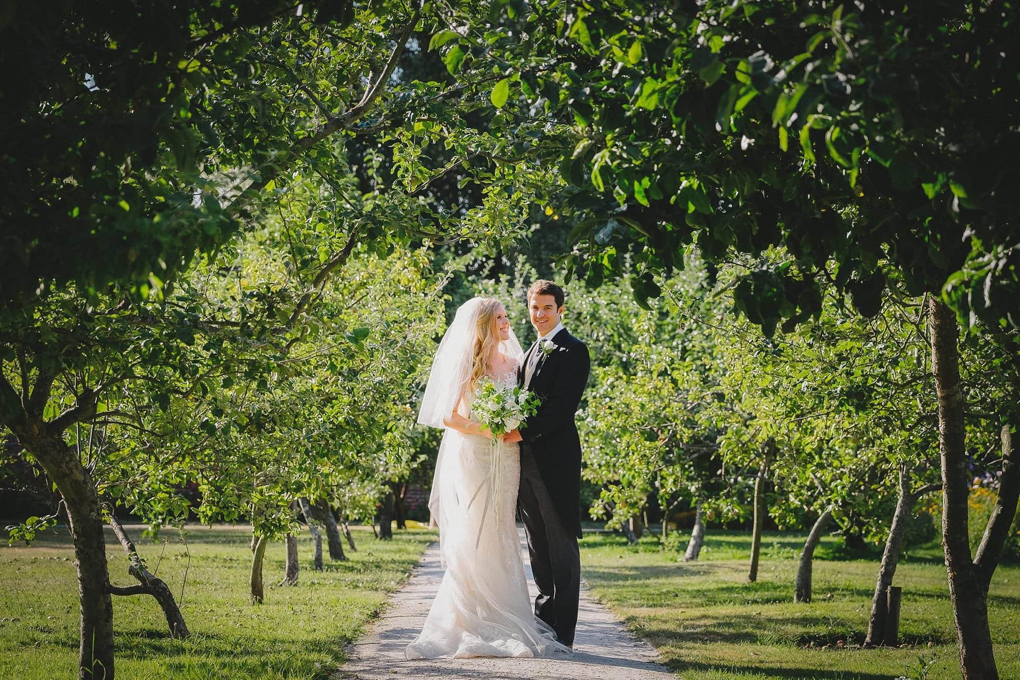 fulham palace wedding photographer 048 - Rosanna & Duncan's Fulham Palace Wedding