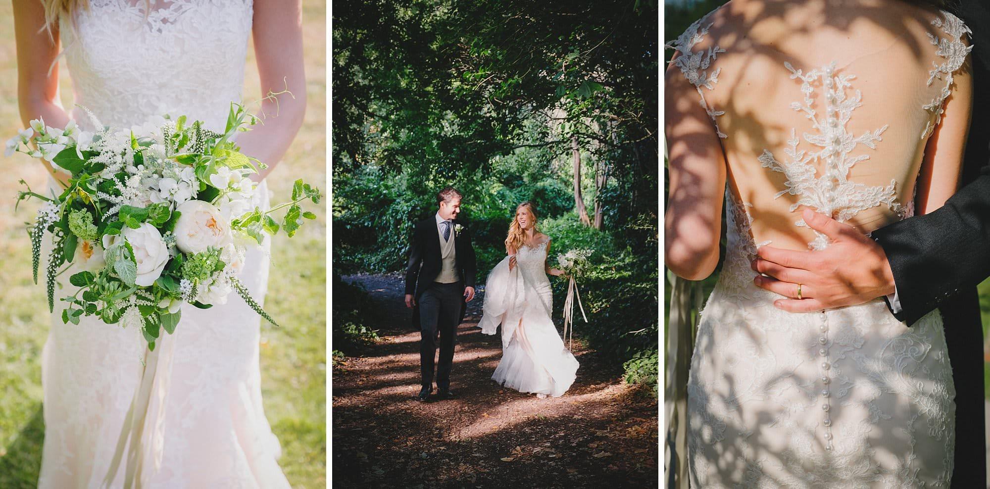 fulham palace wedding photographer 049 - Rosanna & Duncan's Fulham Palace Wedding