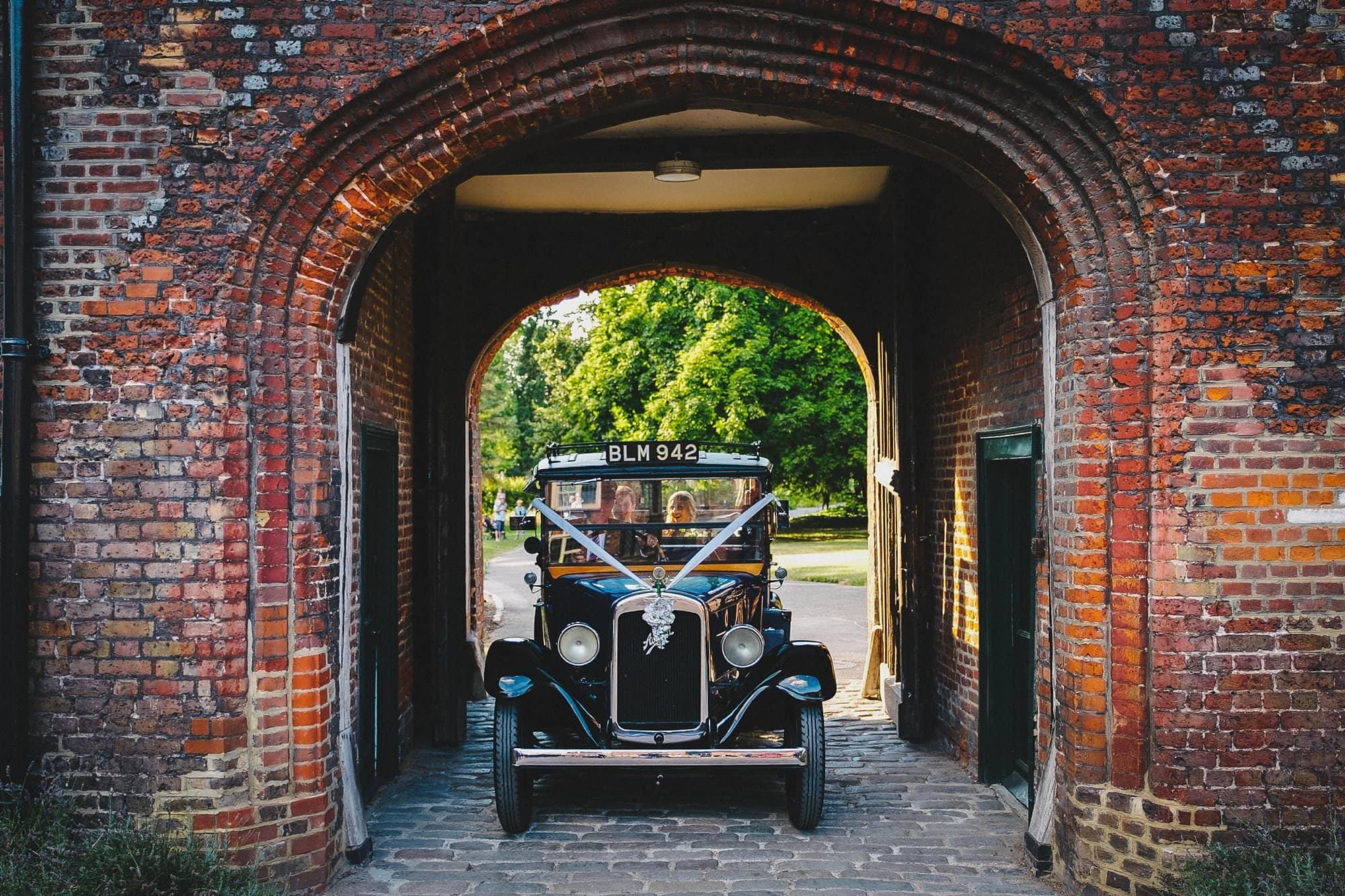 fulham palace wedding photographer 050 - Rosanna & Duncan's Fulham Palace Wedding