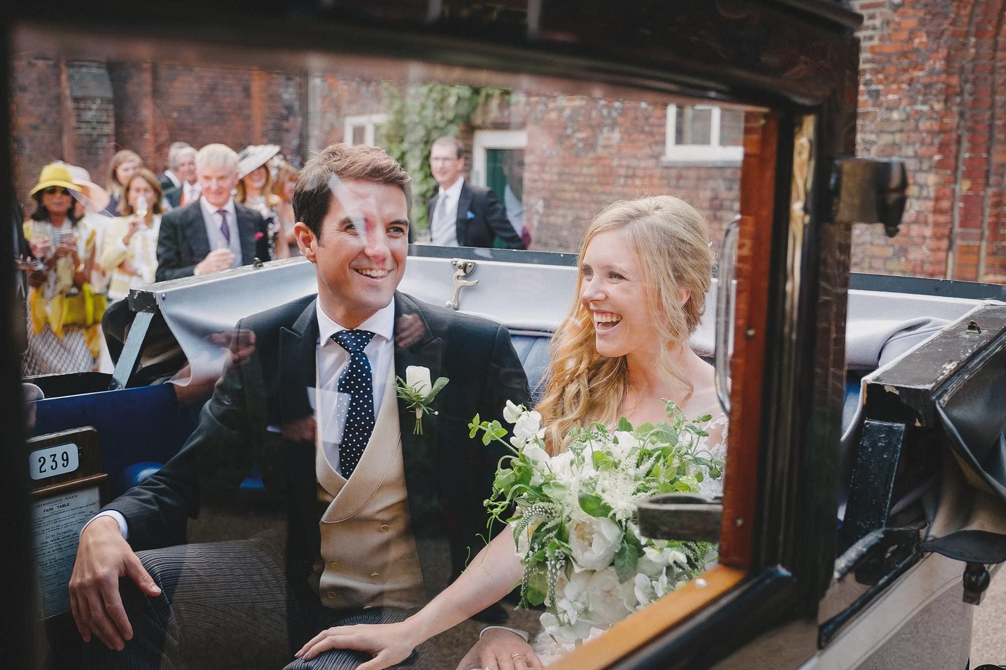 fulham palace wedding photographer 051 - Rosanna & Duncan's Fulham Palace Wedding