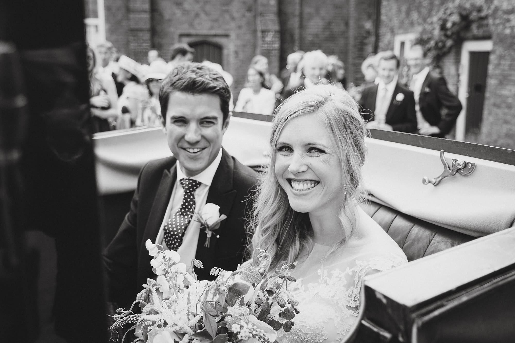 fulham palace wedding photographer 052 - Rosanna & Duncan's Fulham Palace Wedding