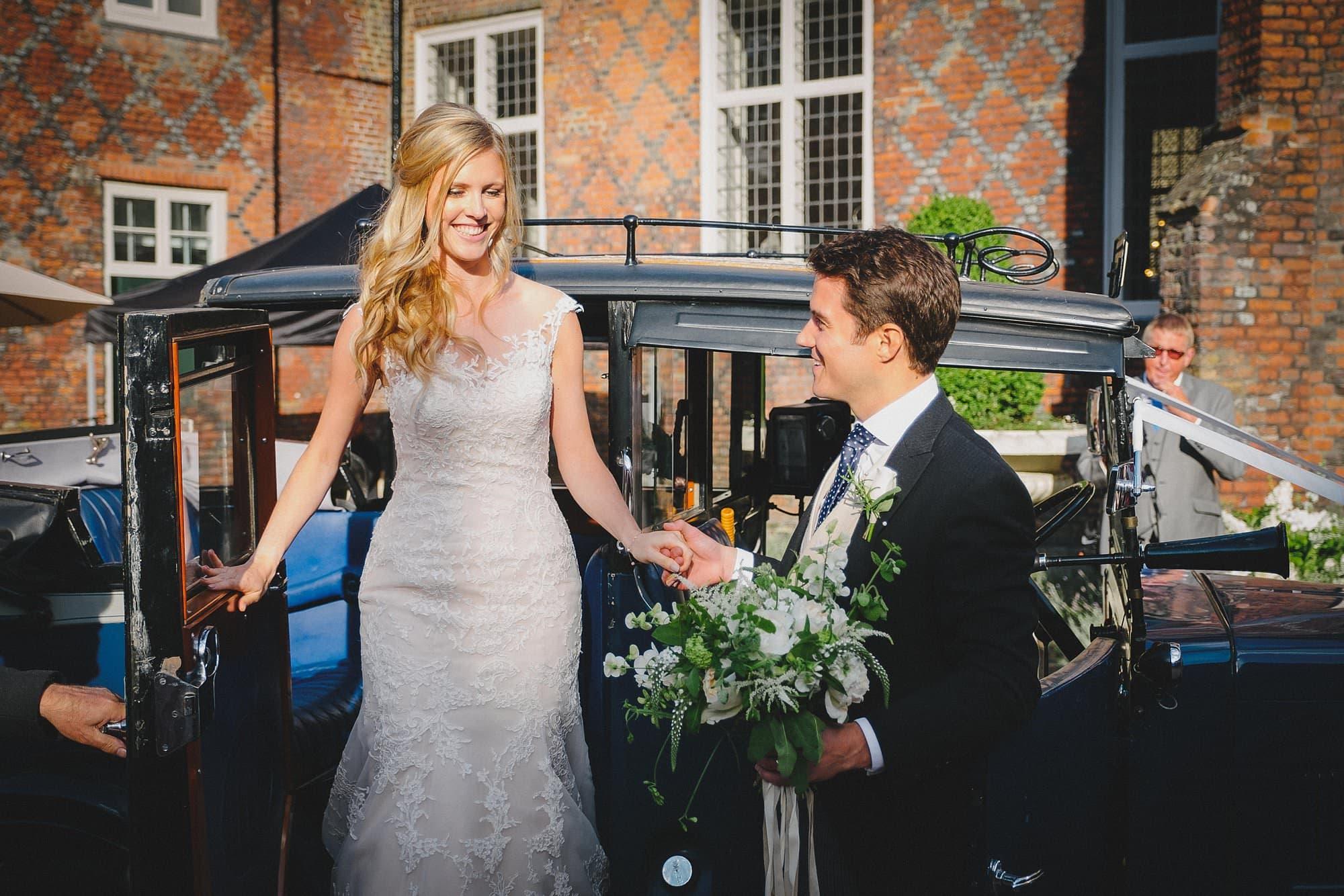 fulham palace wedding photographer 053 - Rosanna & Duncan's Fulham Palace Wedding