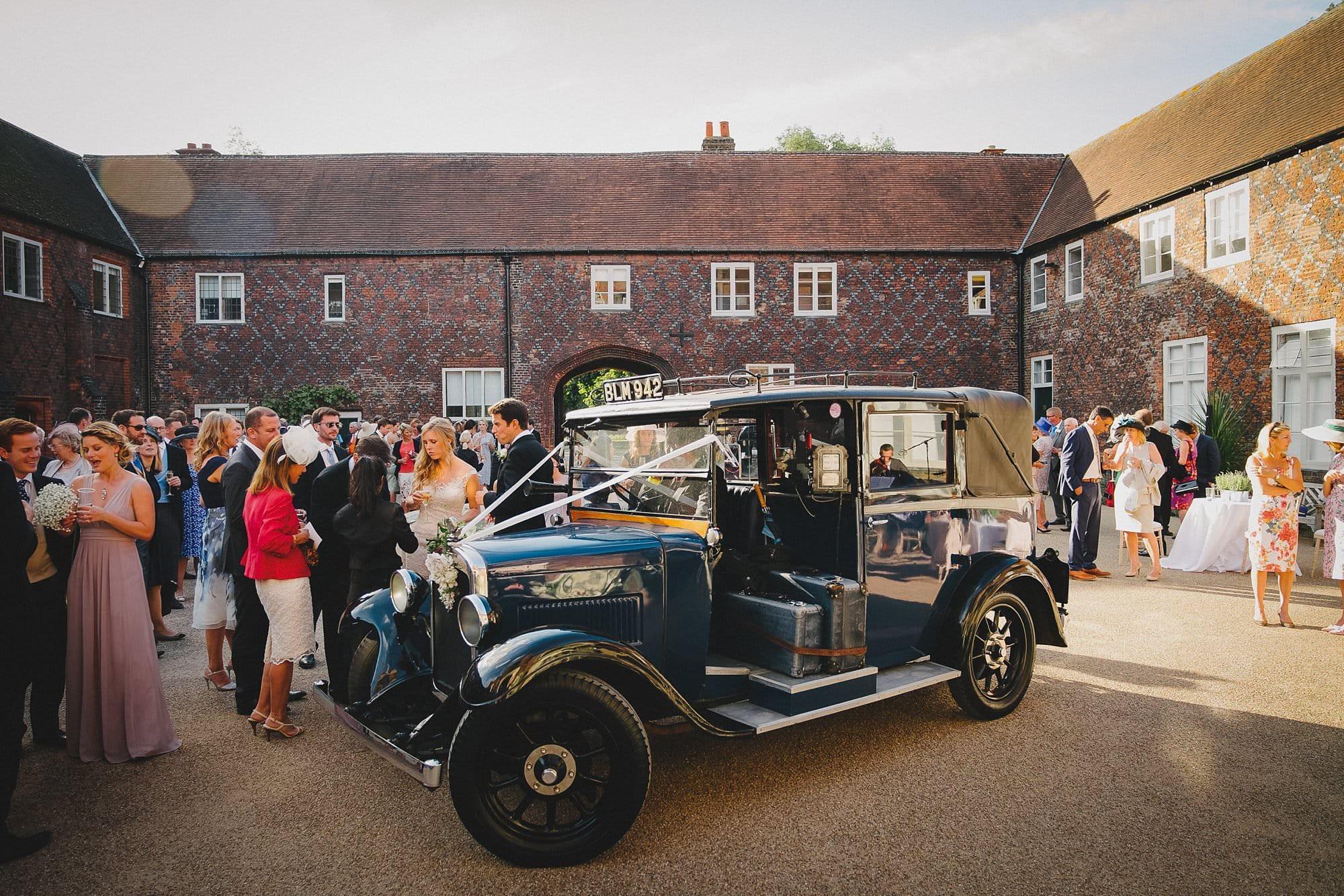 fulham palace wedding photographer 056 - Rosanna & Duncan's Fulham Palace Wedding