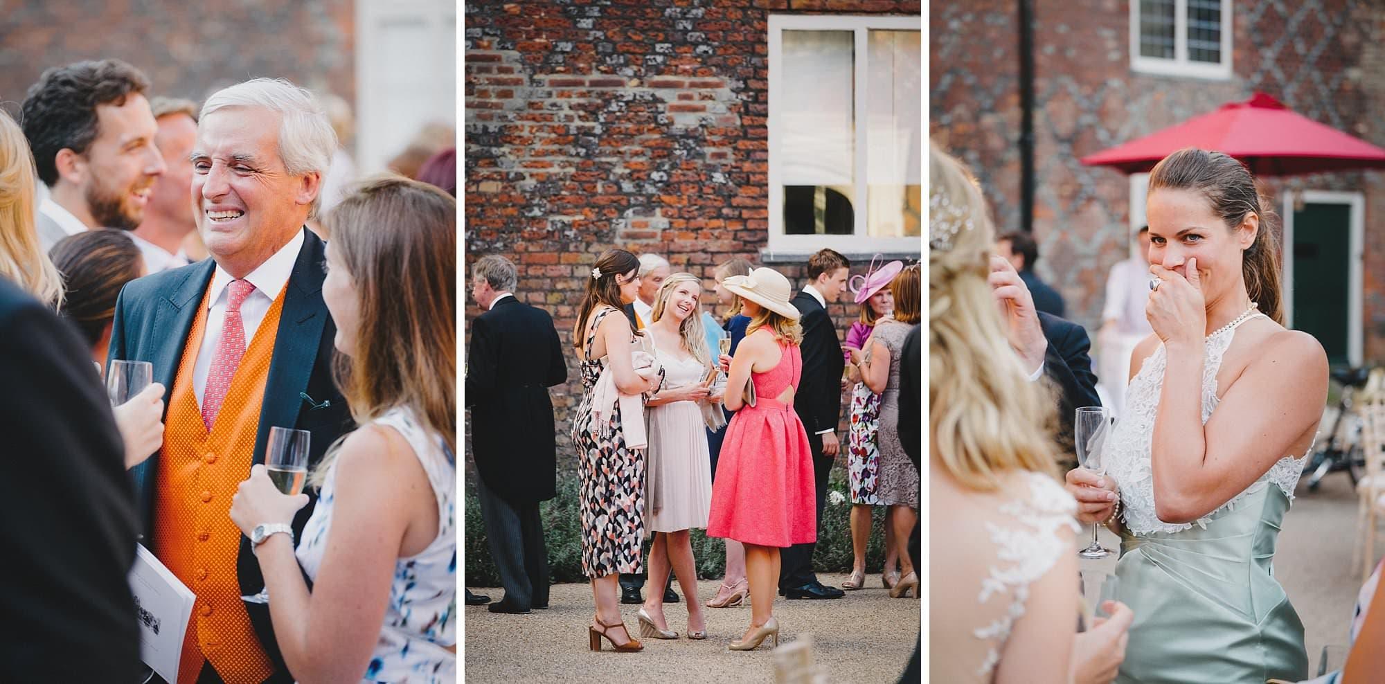 fulham palace wedding photographer 058 - Rosanna & Duncan's Fulham Palace Wedding