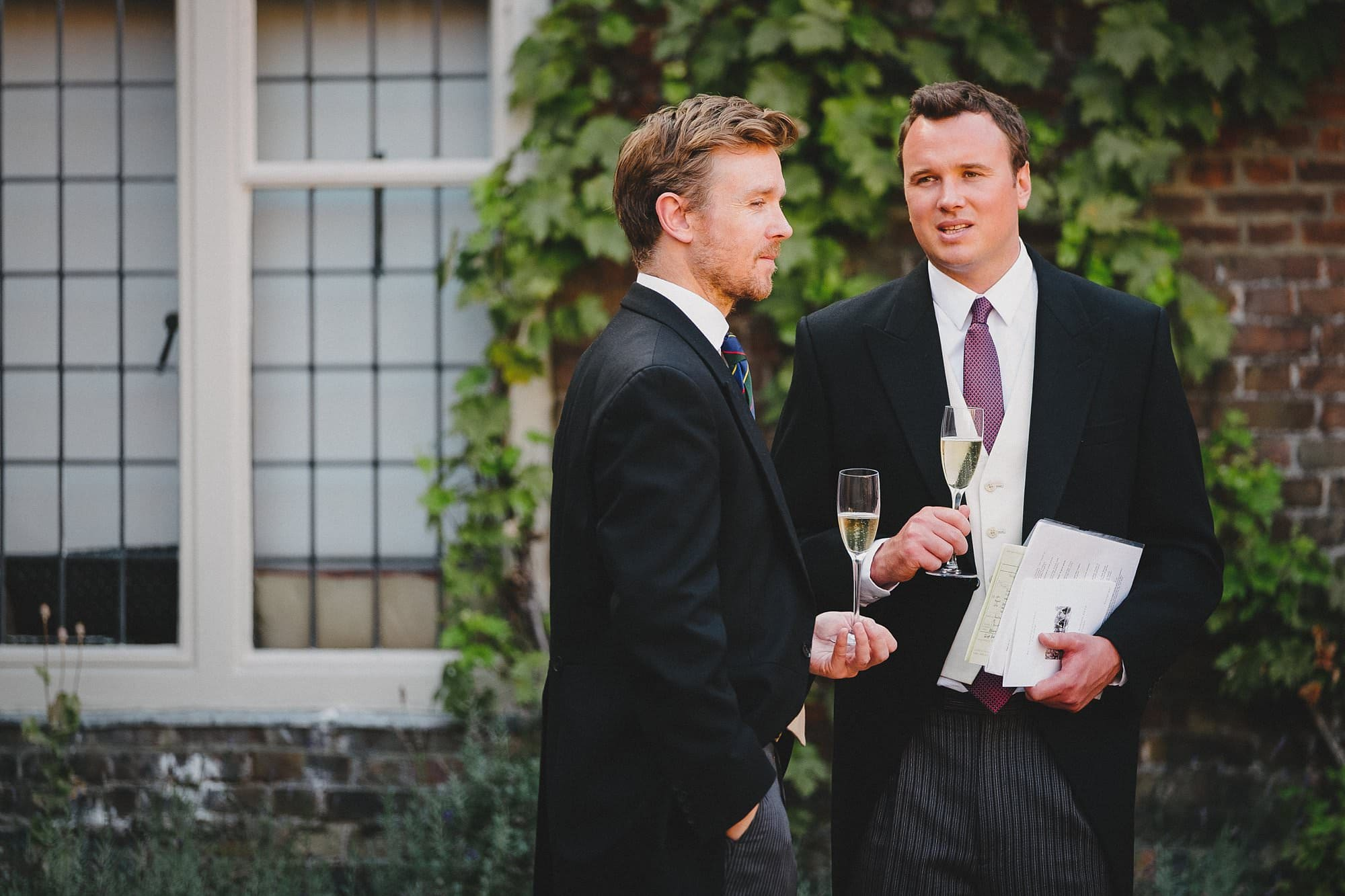 fulham palace wedding photographer 059 - Rosanna & Duncan's Fulham Palace Wedding