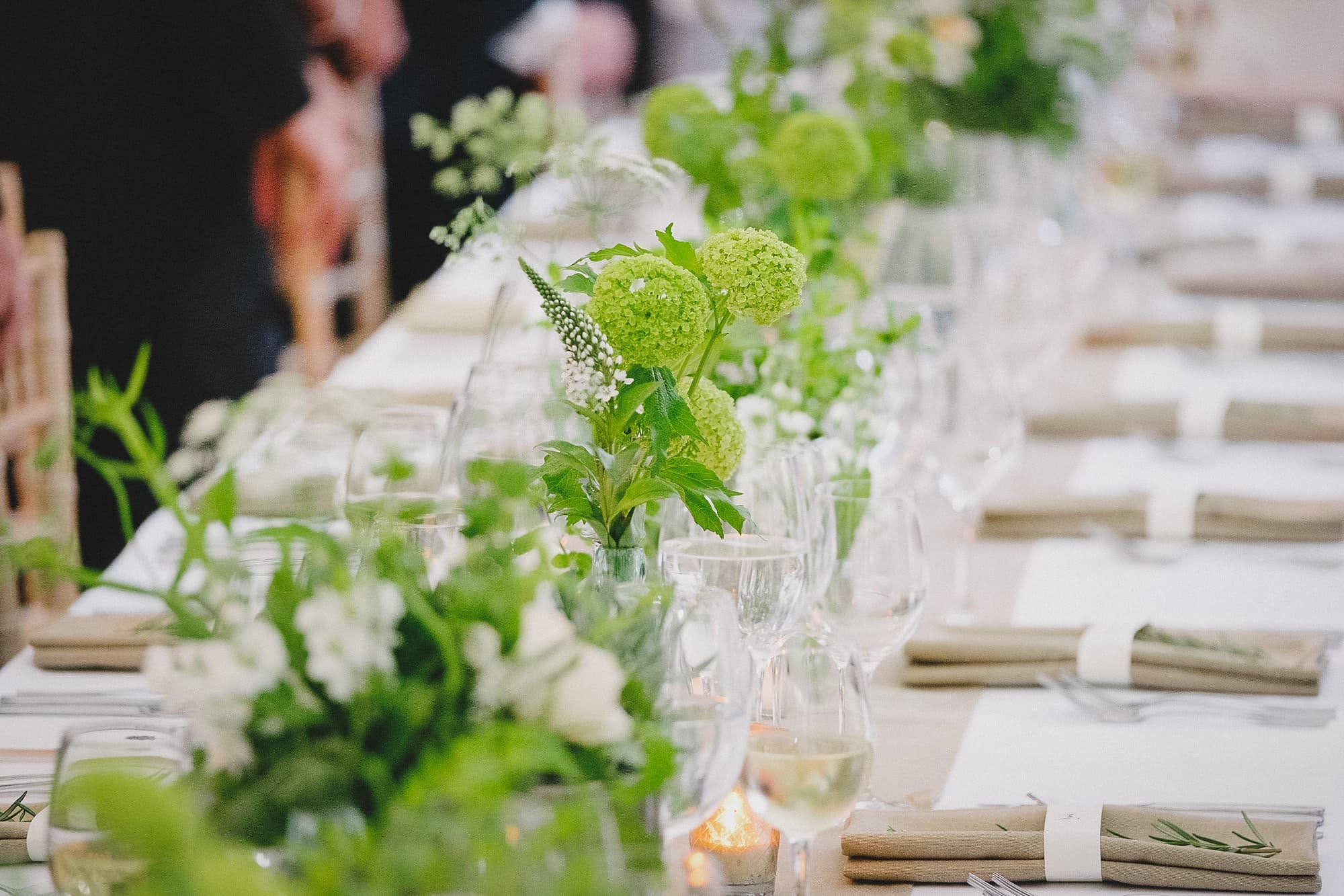 fulham palace wedding photographer 061 - Rosanna & Duncan's Fulham Palace Wedding