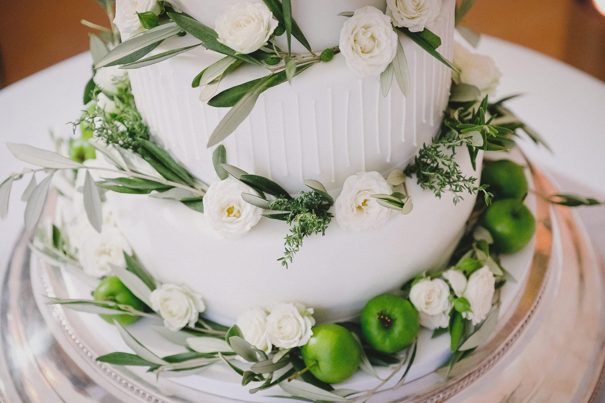 fulham palace wedding photographer 062 - Rosanna & Duncan's Fulham Palace Wedding