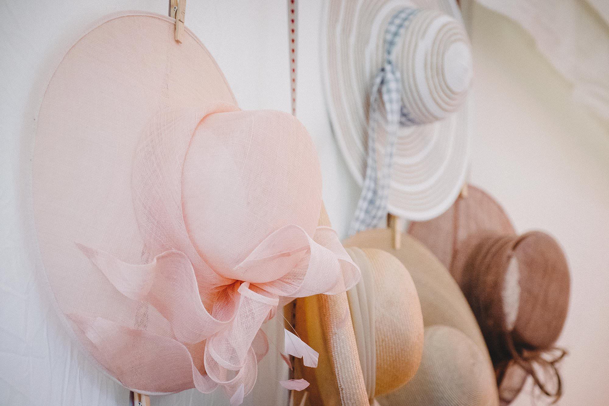 fulham palace wedding photographer 063 - Rosanna & Duncan's Fulham Palace Wedding