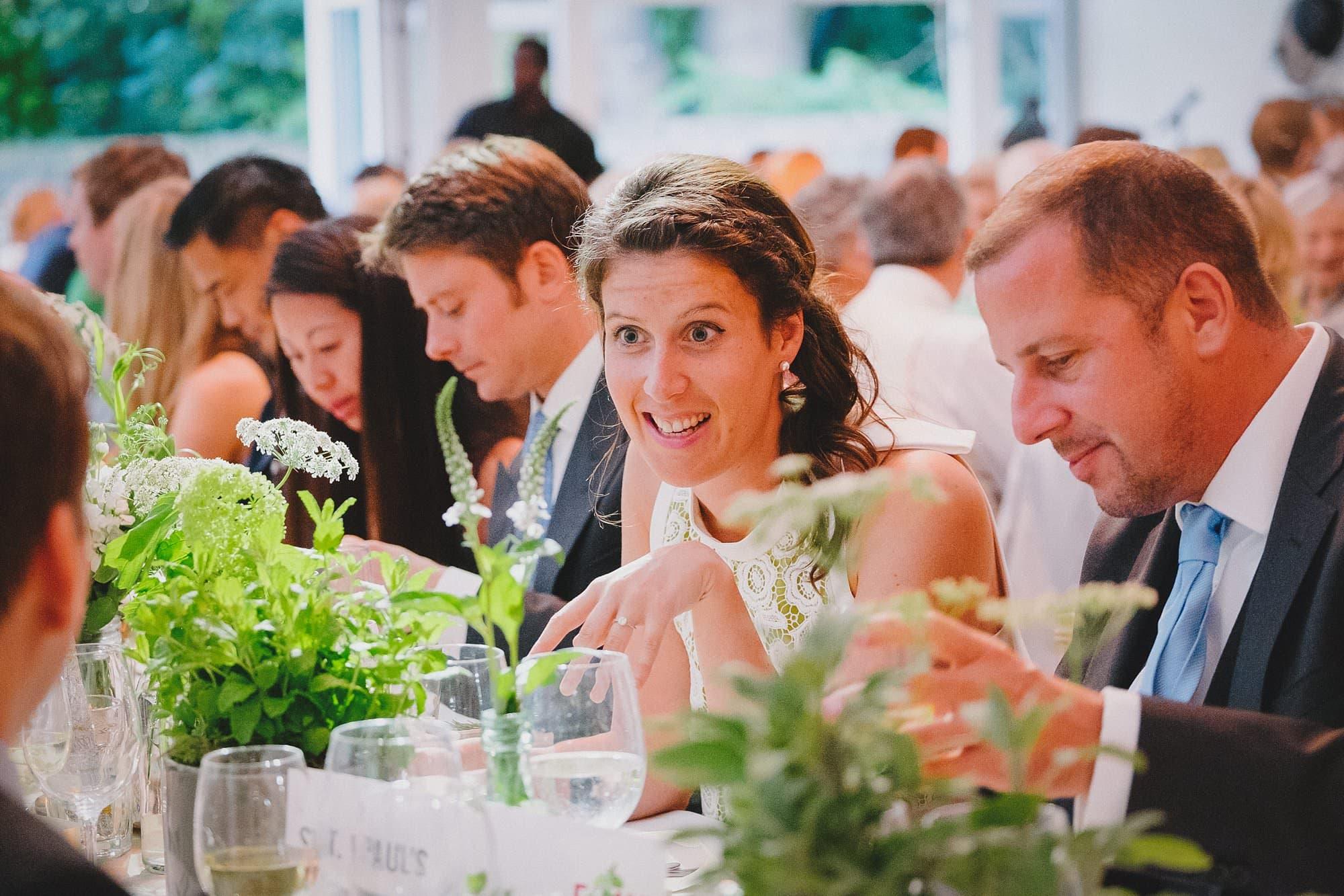 fulham palace wedding photographer 066 - Rosanna & Duncan's Fulham Palace Wedding