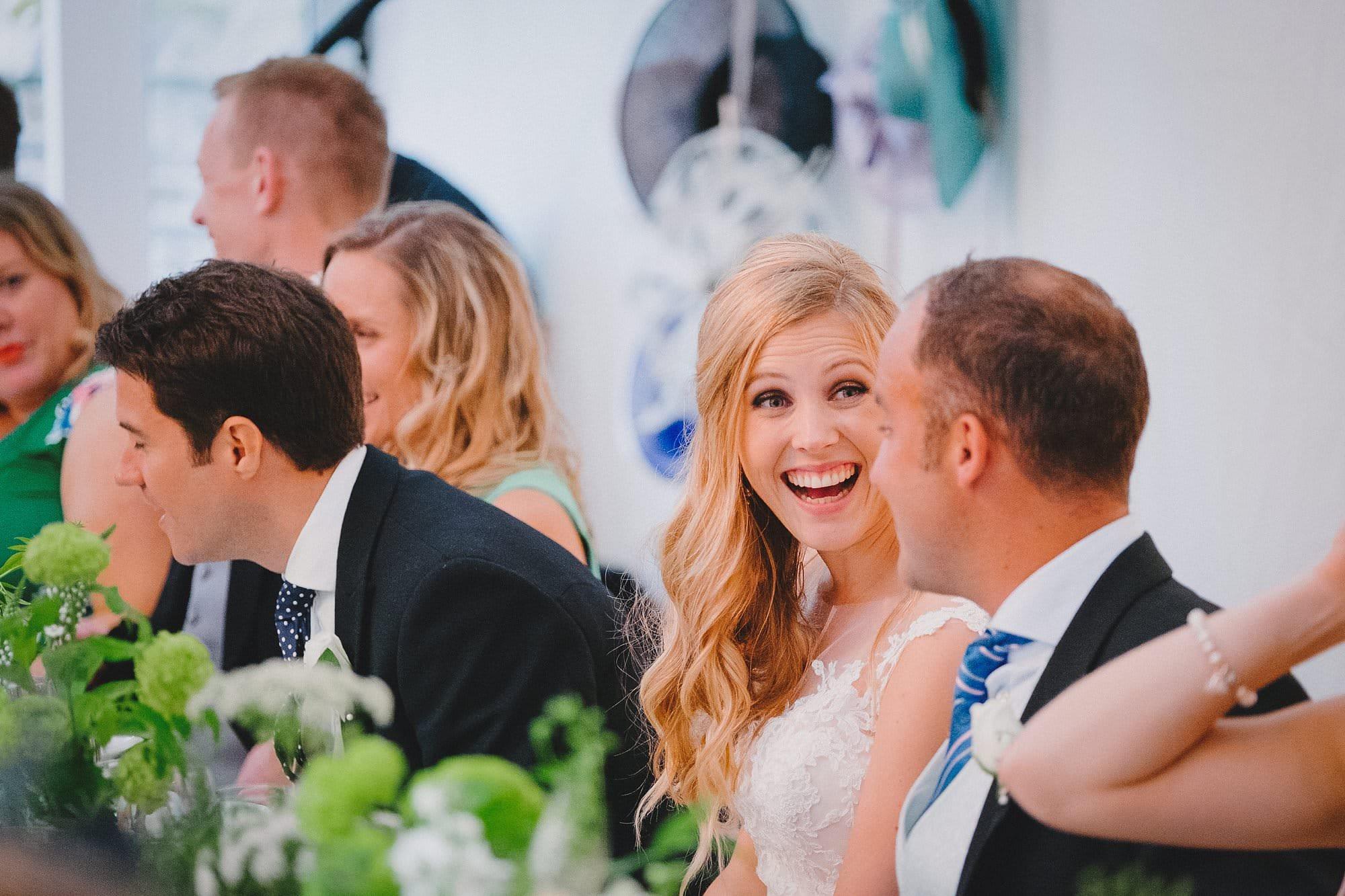 fulham palace wedding photographer 068 - Rosanna & Duncan's Fulham Palace Wedding