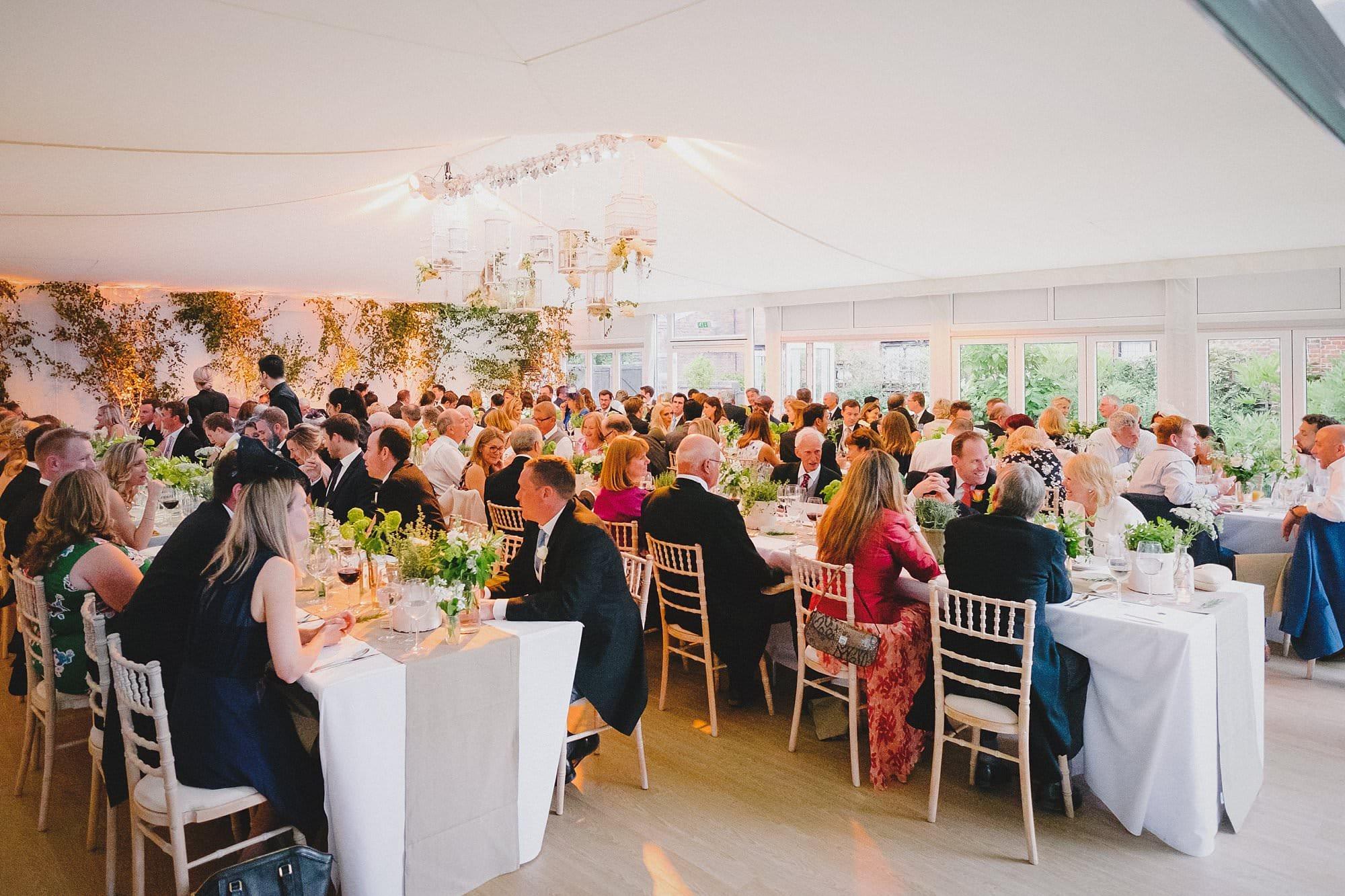 fulham palace wedding photographer 069 - Rosanna & Duncan's Fulham Palace Wedding
