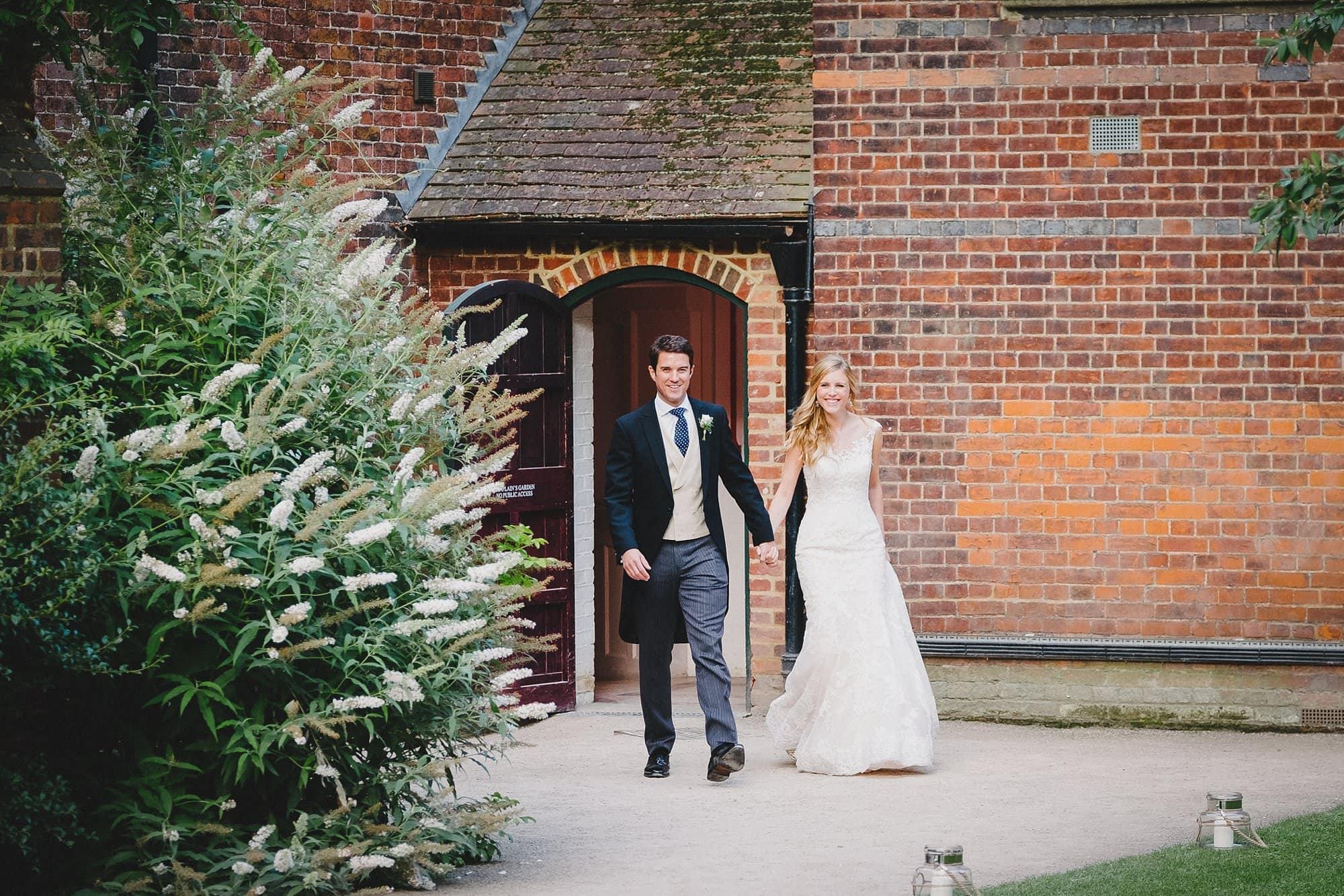 fulham palace wedding photographer 070 - Rosanna & Duncan's Fulham Palace Wedding