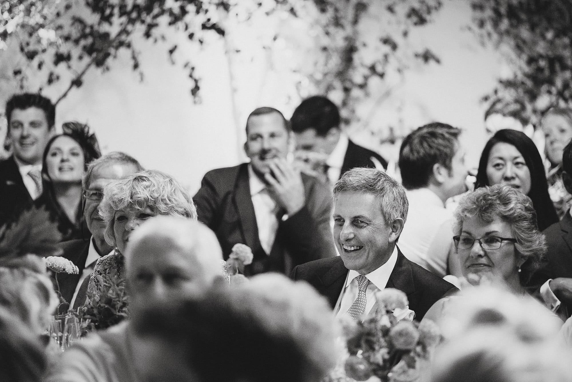 fulham palace wedding photographer 076 - Rosanna & Duncan's Fulham Palace Wedding