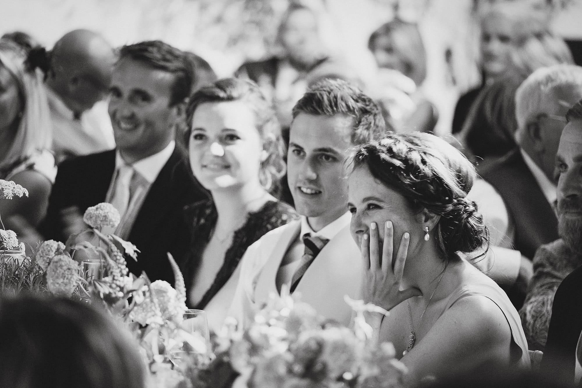 fulham palace wedding photographer 079 - Rosanna & Duncan's Fulham Palace Wedding