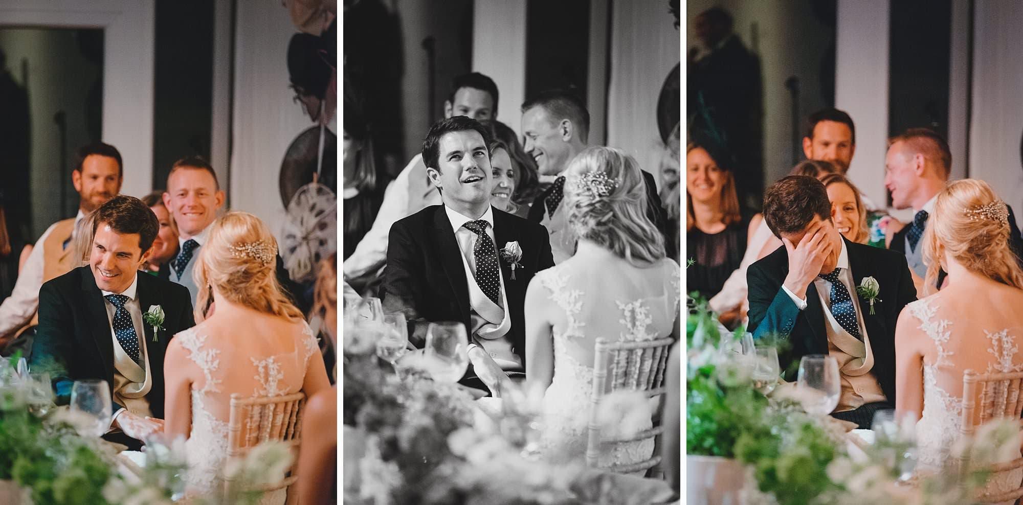 fulham palace wedding photographer 081 - Rosanna & Duncan's Fulham Palace Wedding