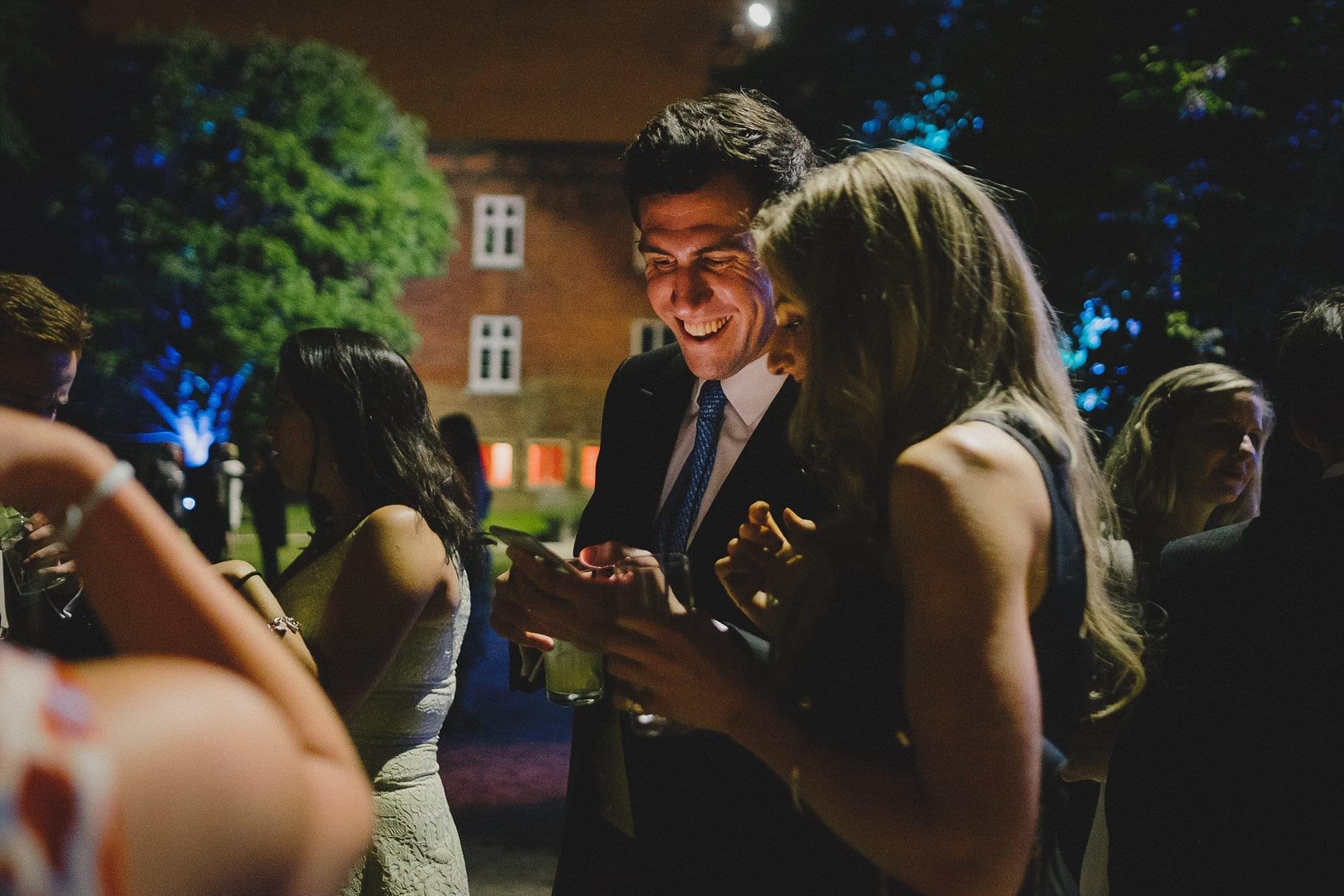 fulham palace wedding photographer 083 - Rosanna & Duncan's Fulham Palace Wedding