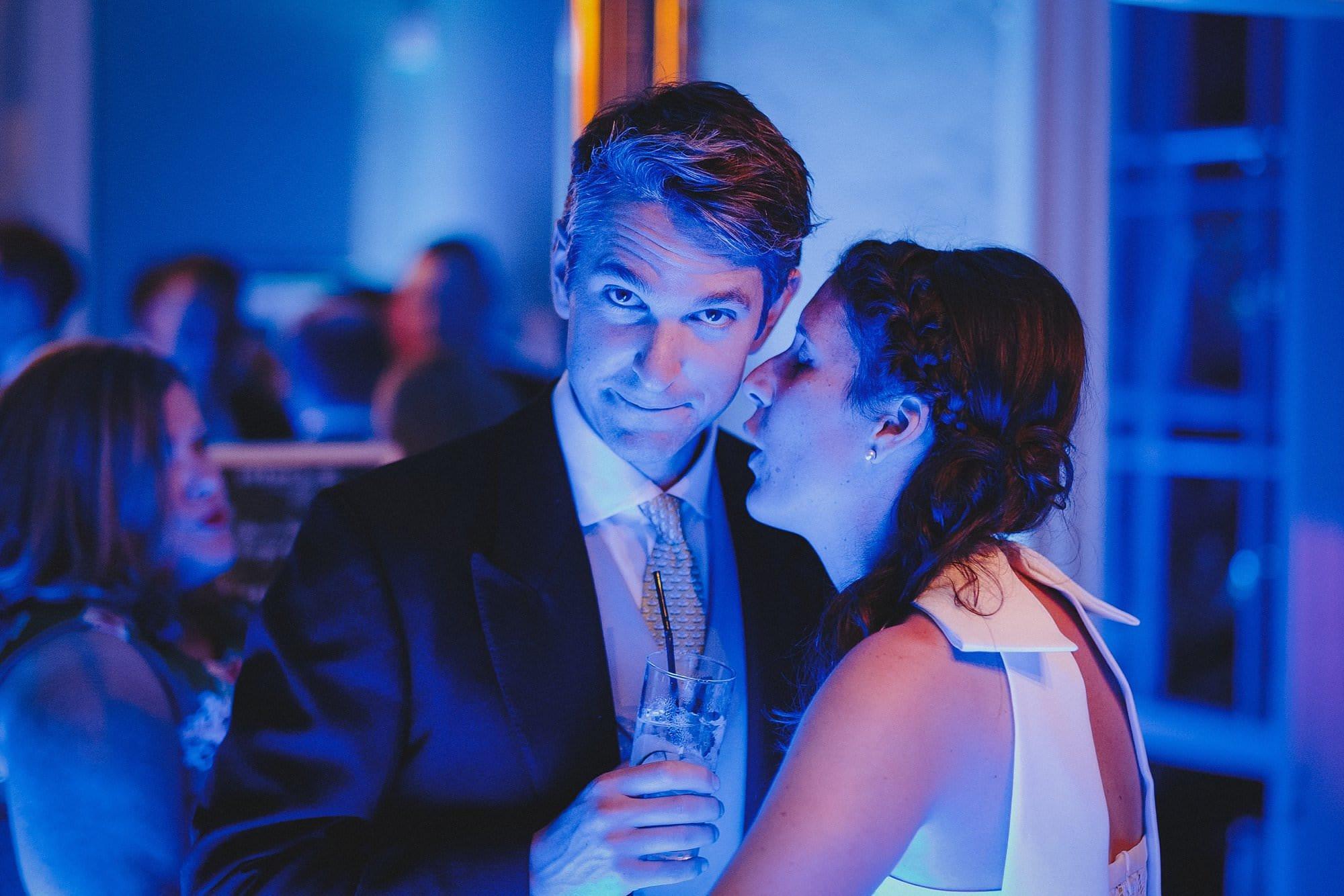 fulham palace wedding photographer 087 - Rosanna & Duncan's Fulham Palace Wedding