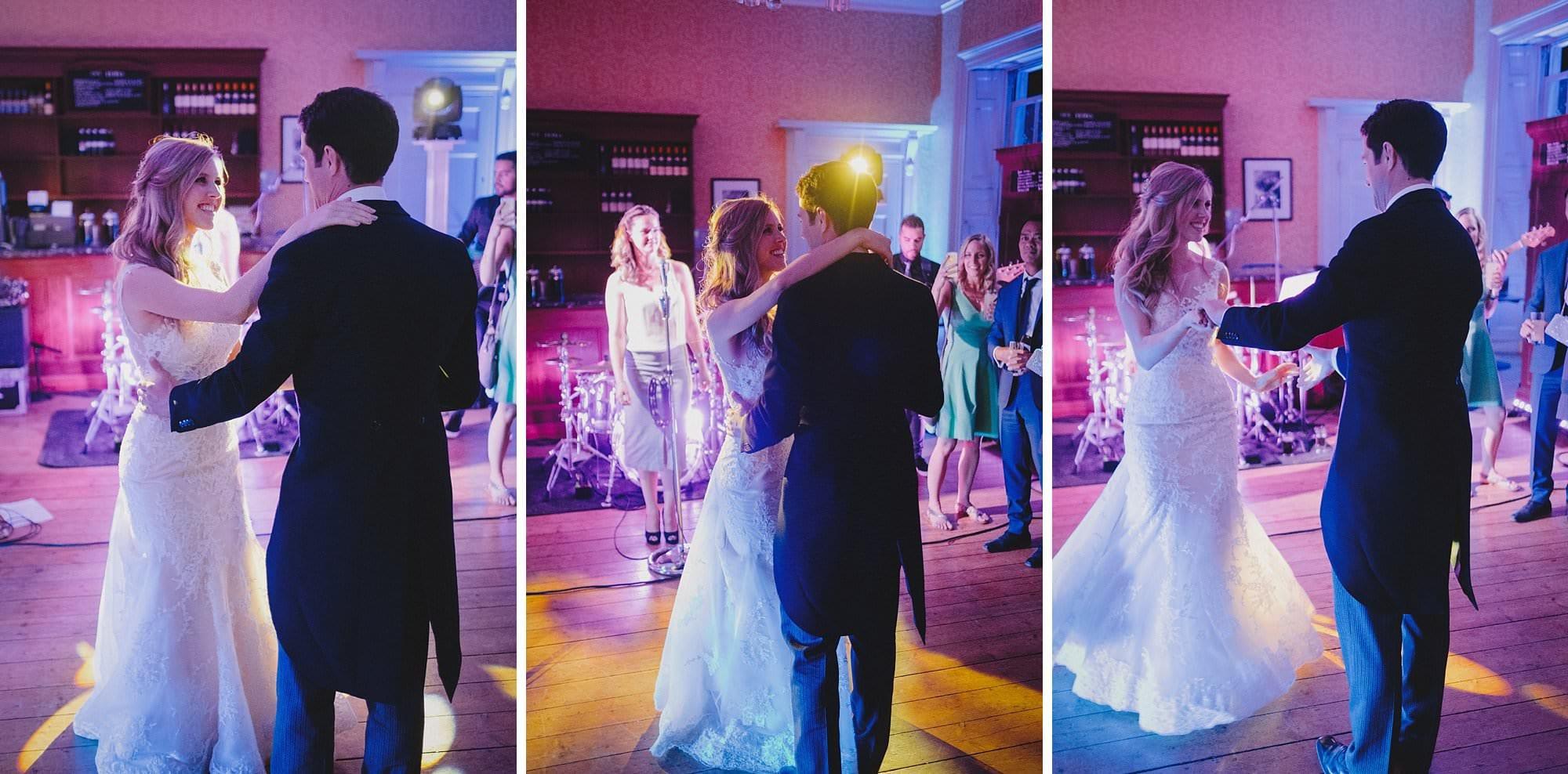 fulham palace wedding photographer 089 - Rosanna & Duncan's Fulham Palace Wedding