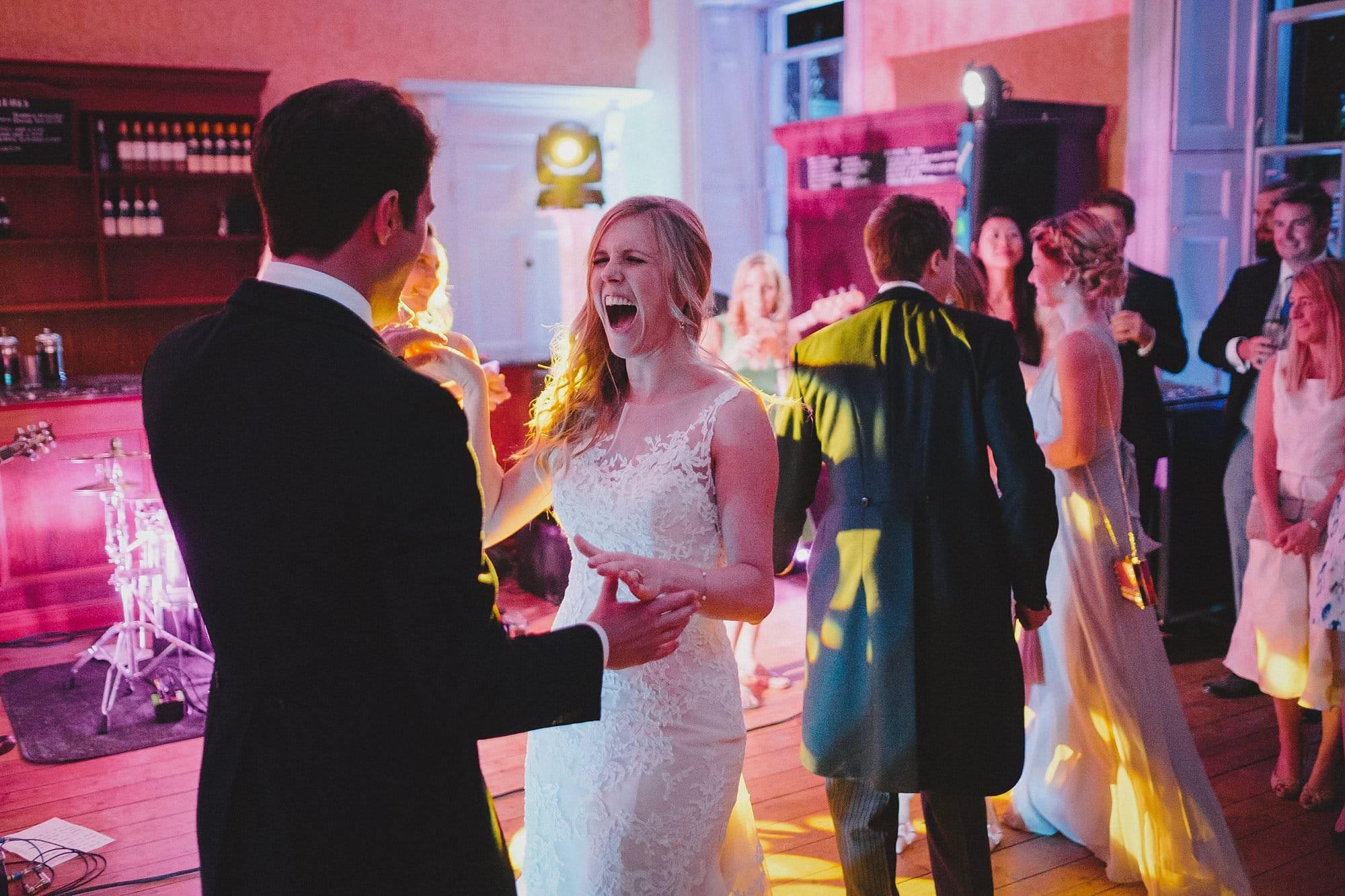 fulham palace wedding photographer 090 - Rosanna & Duncan's Fulham Palace Wedding