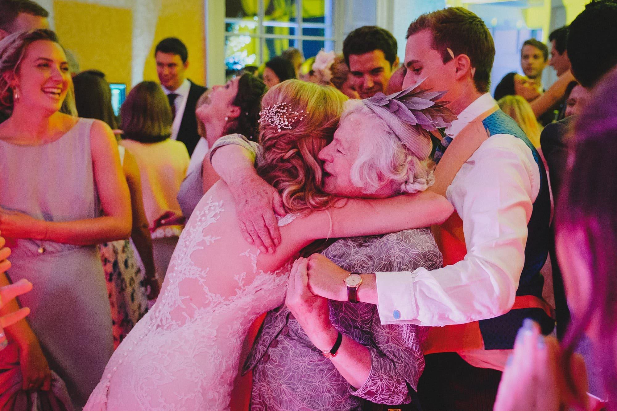 fulham palace wedding photographer 093 - Rosanna & Duncan's Fulham Palace Wedding