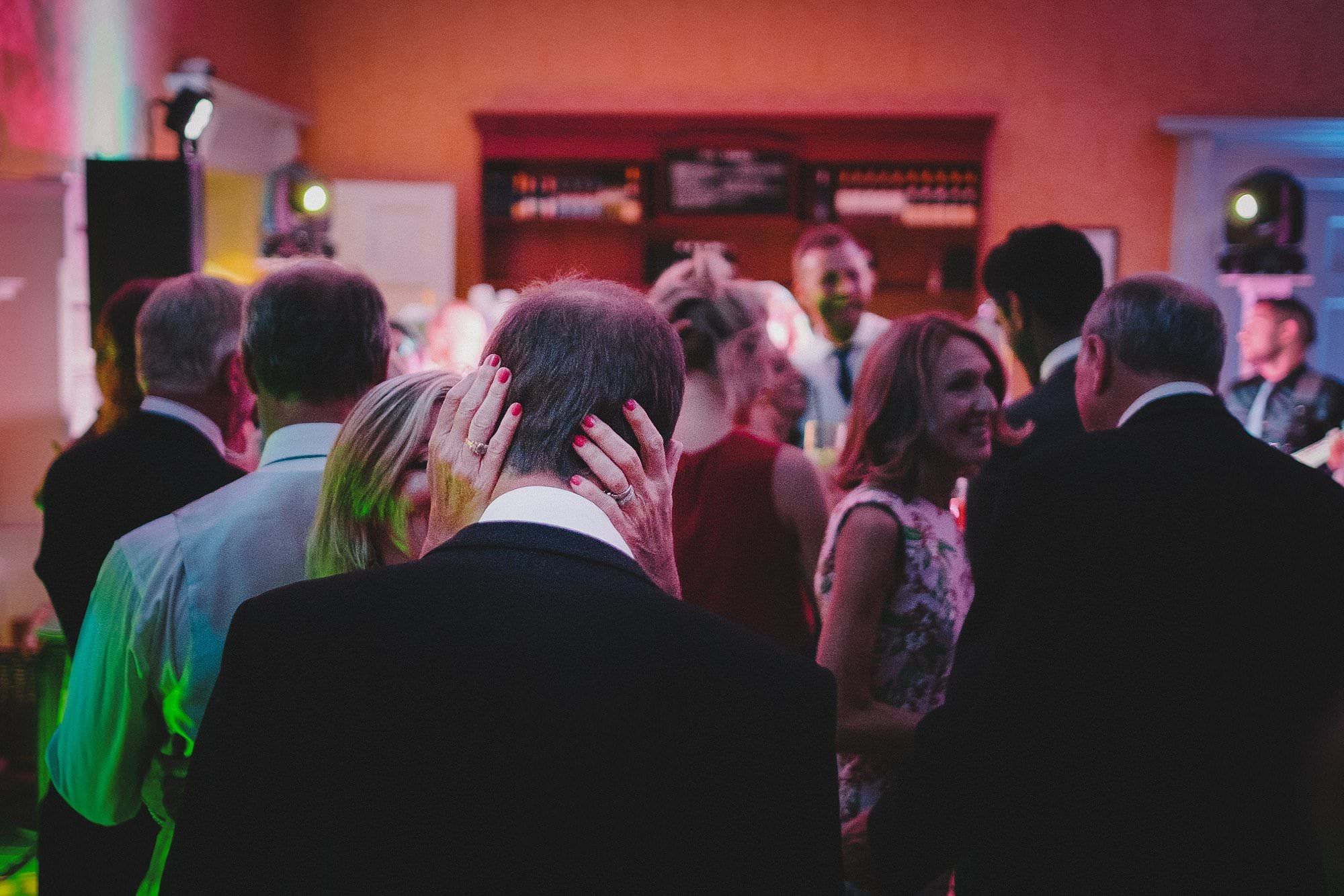 fulham palace wedding photographer 094 - Rosanna & Duncan's Fulham Palace Wedding