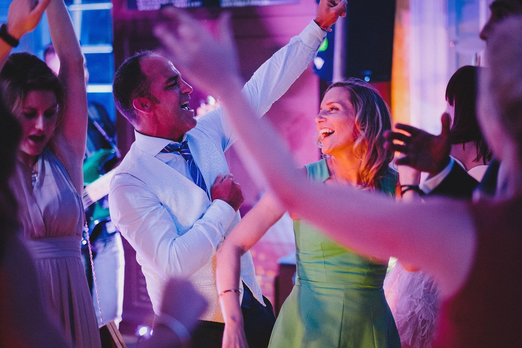 fulham palace wedding photographer 096 - Rosanna & Duncan's Fulham Palace Wedding