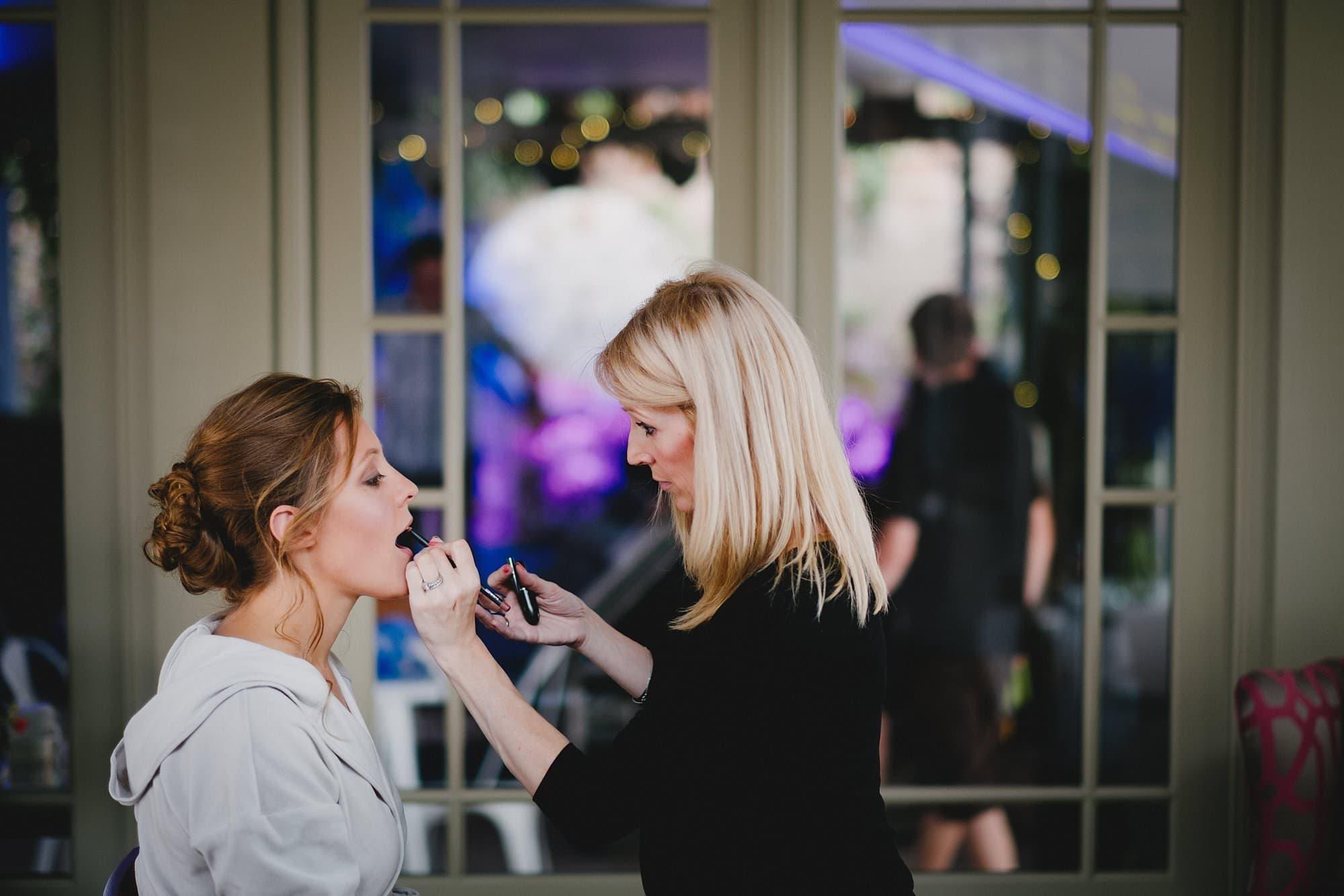 ashtead london wedding photographer 007 - Rachel & Jonny's Ashtead Wedding