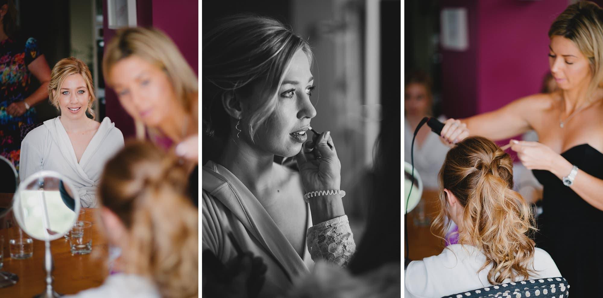 ashtead london wedding photographer 012 - Rachel & Jonny's Ashtead Wedding