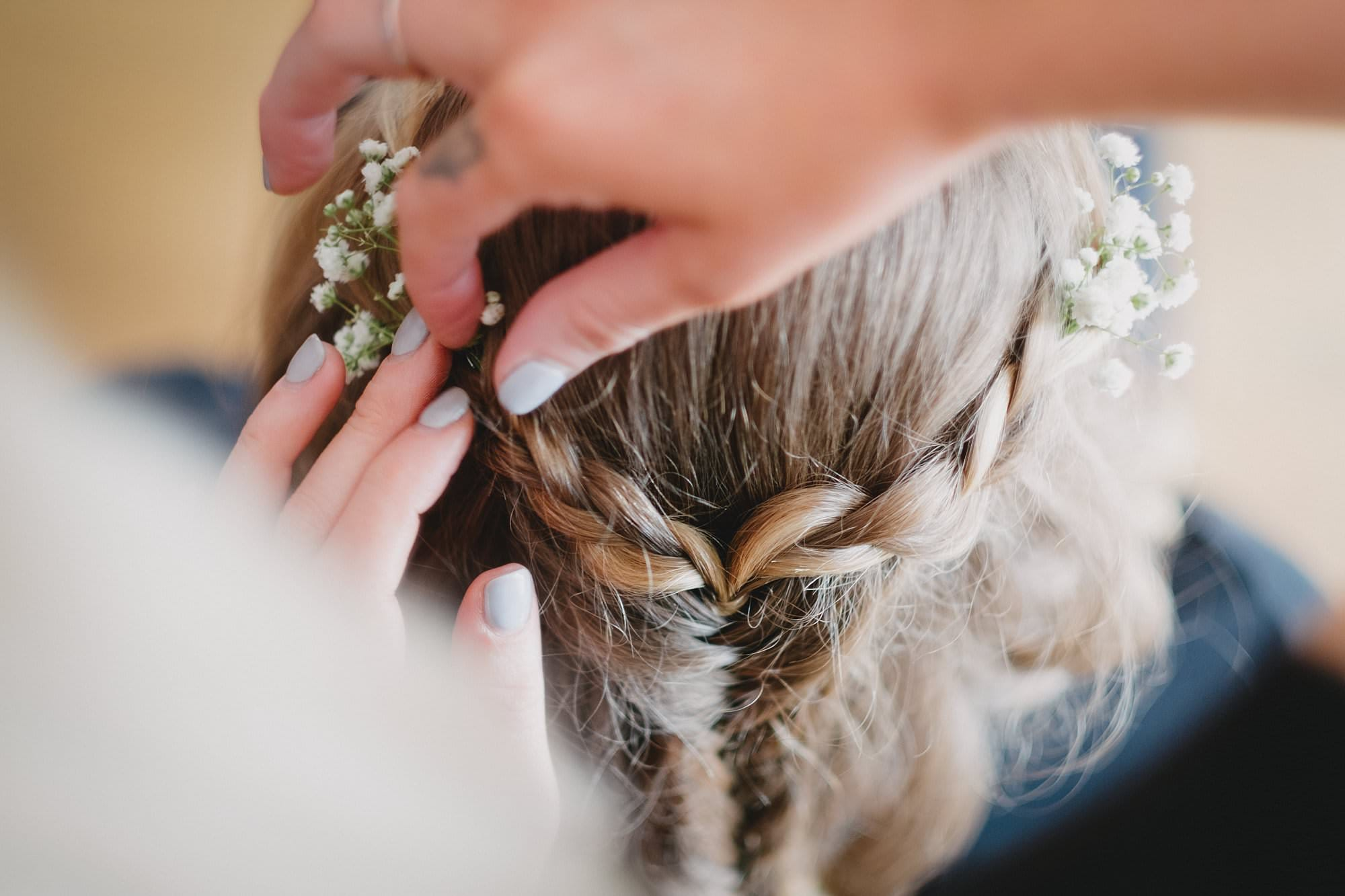 ashtead london wedding photographer 013 - Rachel & Jonny's Ashtead Wedding