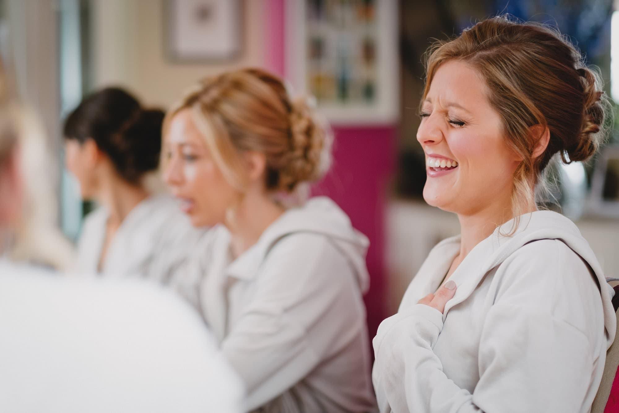 ashtead london wedding photographer 014 - Rachel & Jonny's Ashtead Wedding