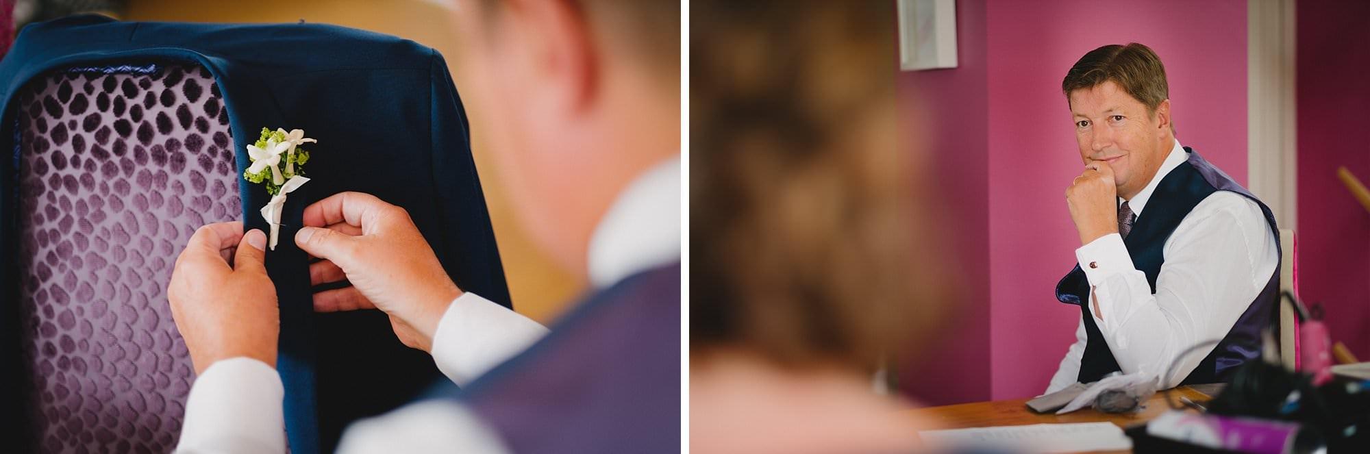ashtead london wedding photographer 017 - Rachel & Jonny's Ashtead Wedding
